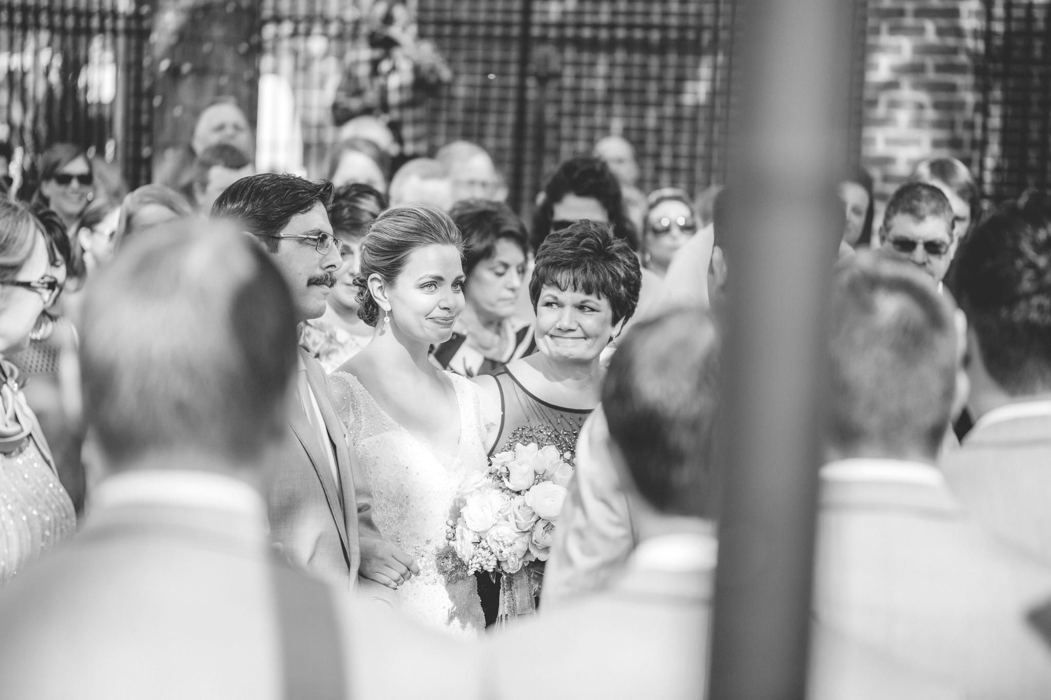 minneapolis event center wedding photographer-15.jpg