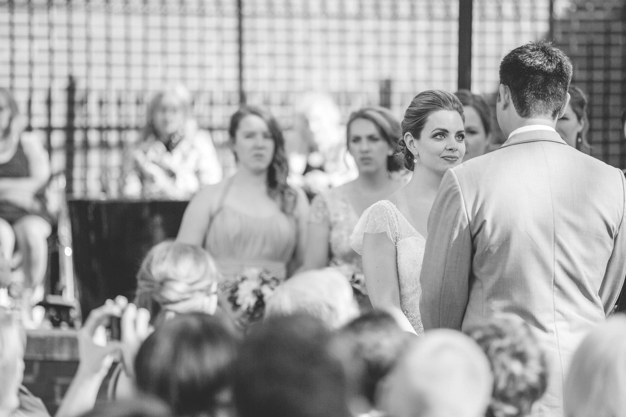 minneapolis event center wedding photographer-16.jpg