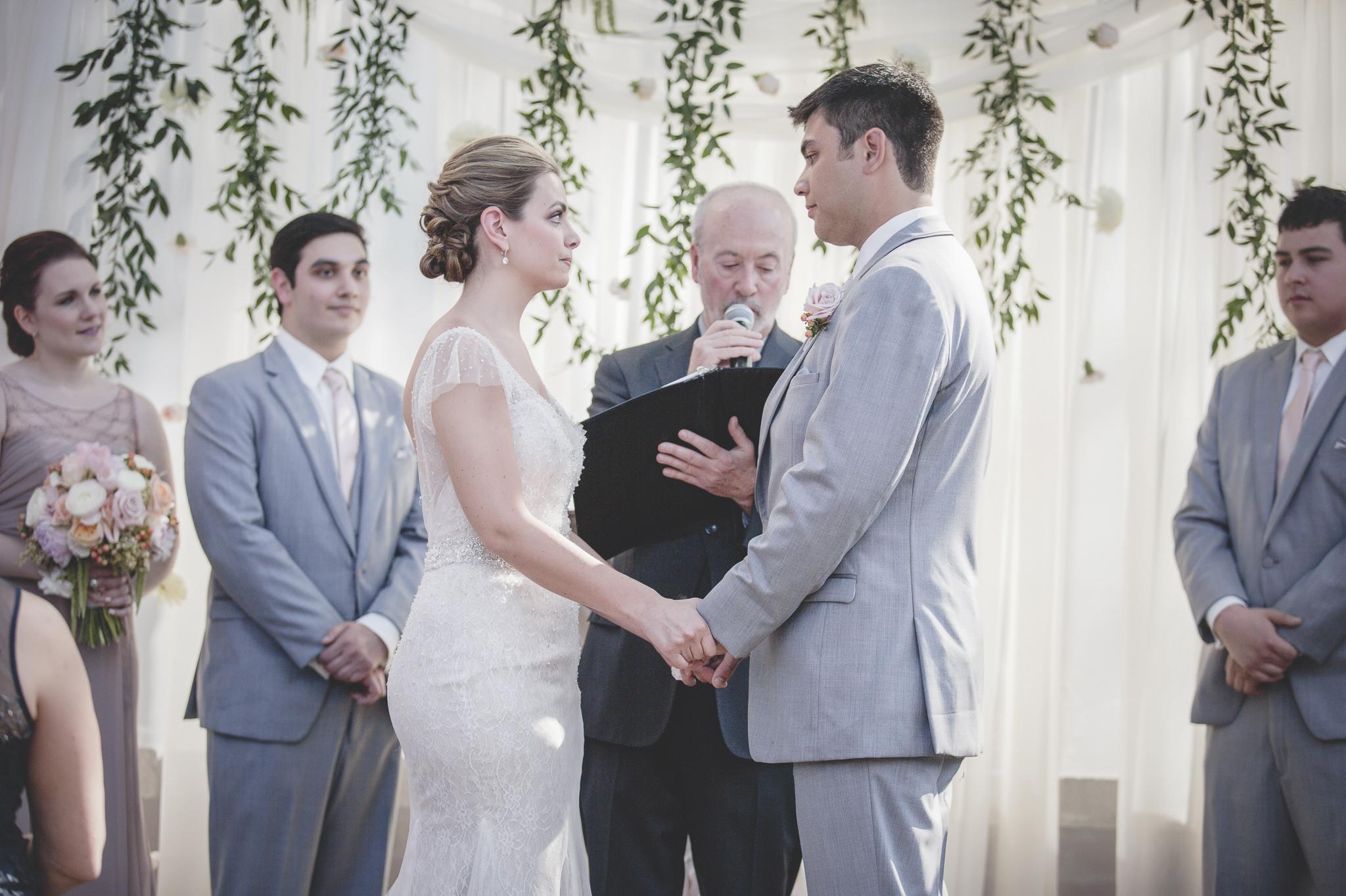 minneapolis event center wedding photographer-17.jpg