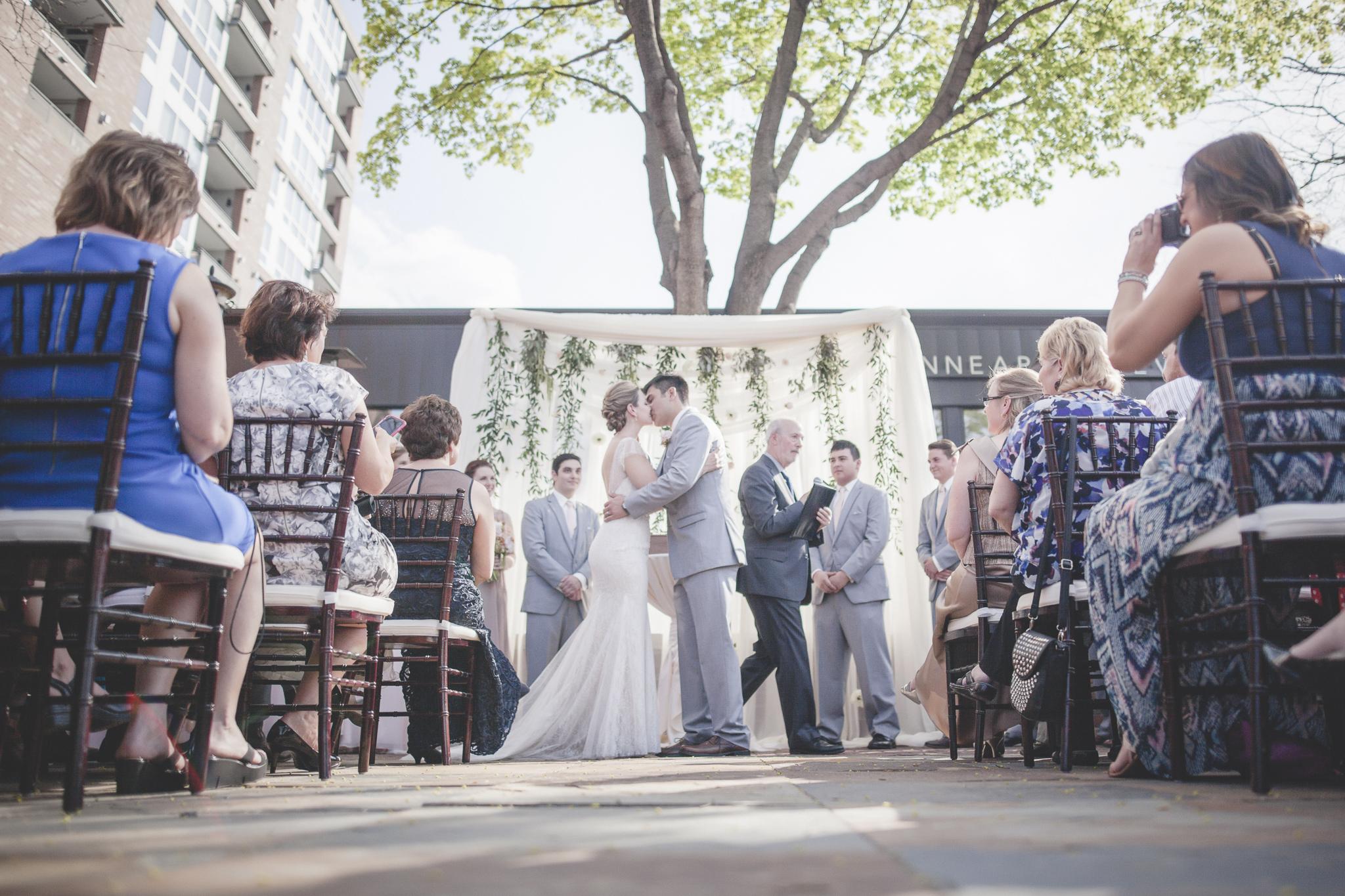 minneapolis event center wedding photographer-18.jpg
