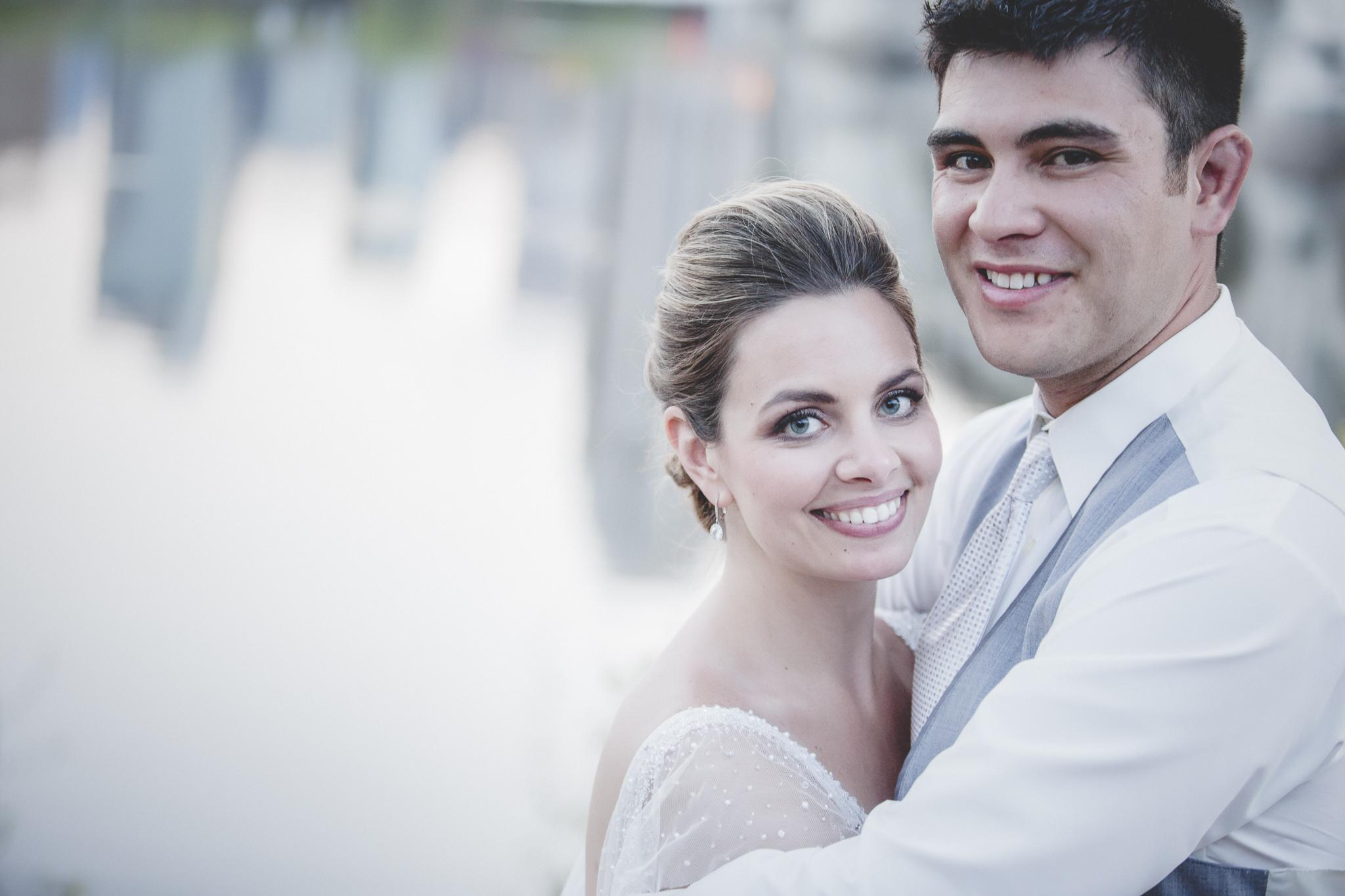 minneapolis event center wedding photographer-22.jpg