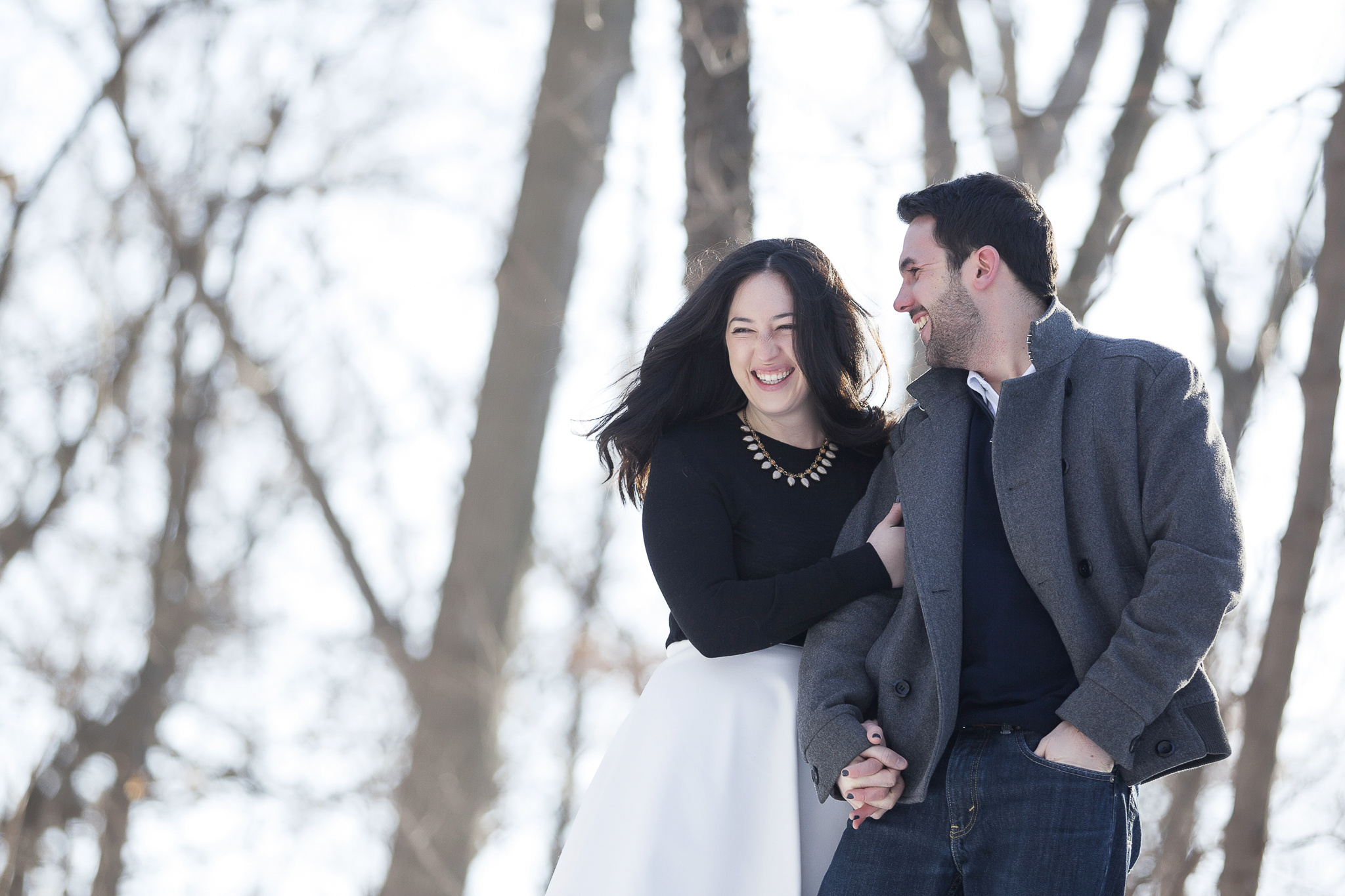 minneapolis winter engagement session-1.jpg