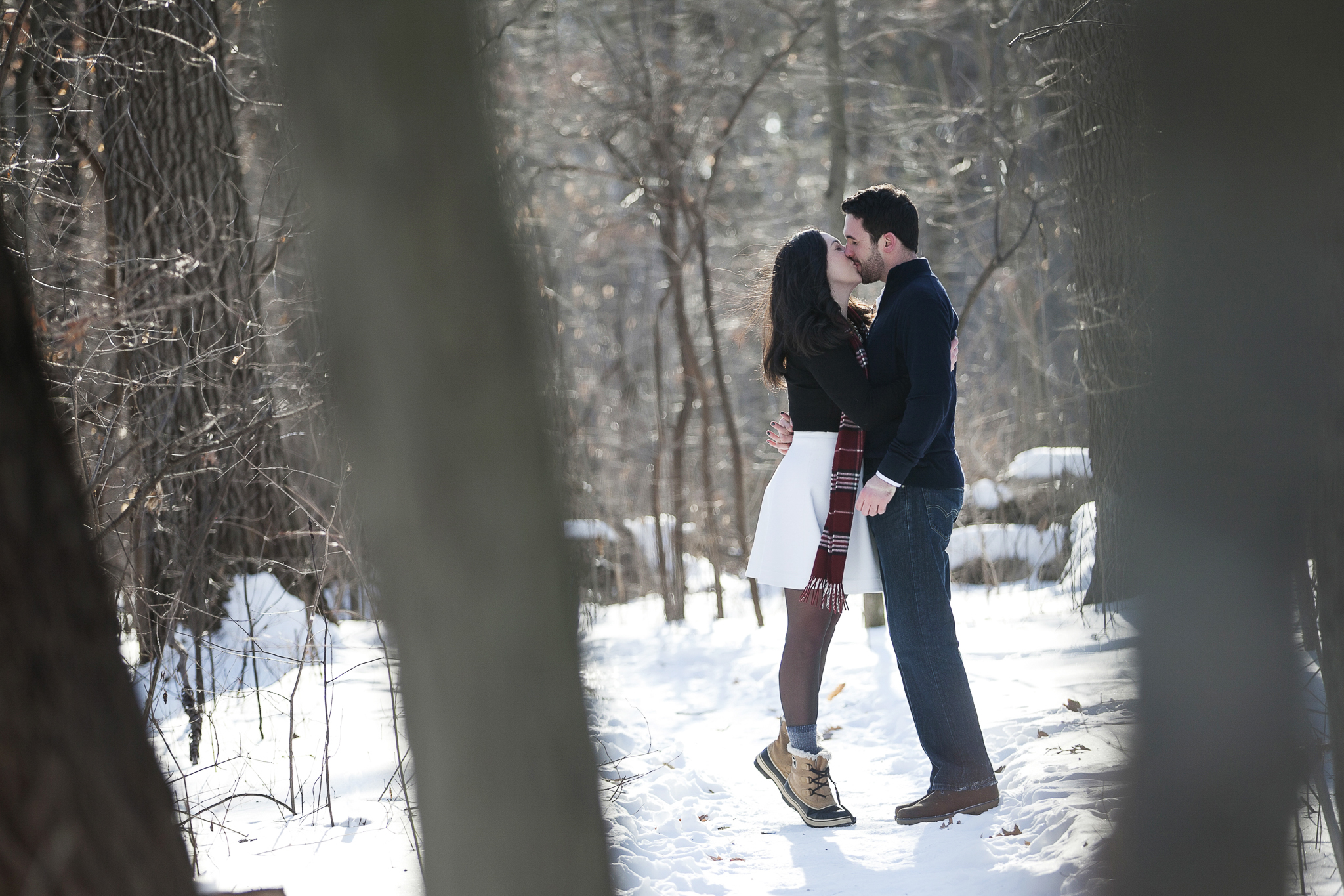 minneapolis winter engagement session-4.jpg