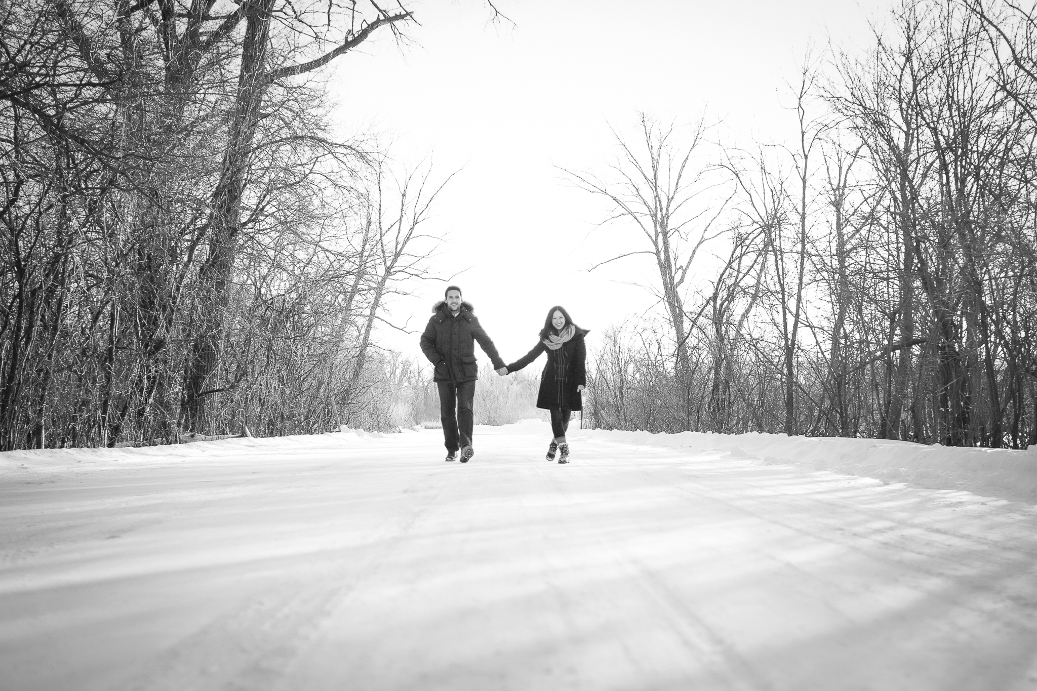minneapolis winter engagement session-8.jpg