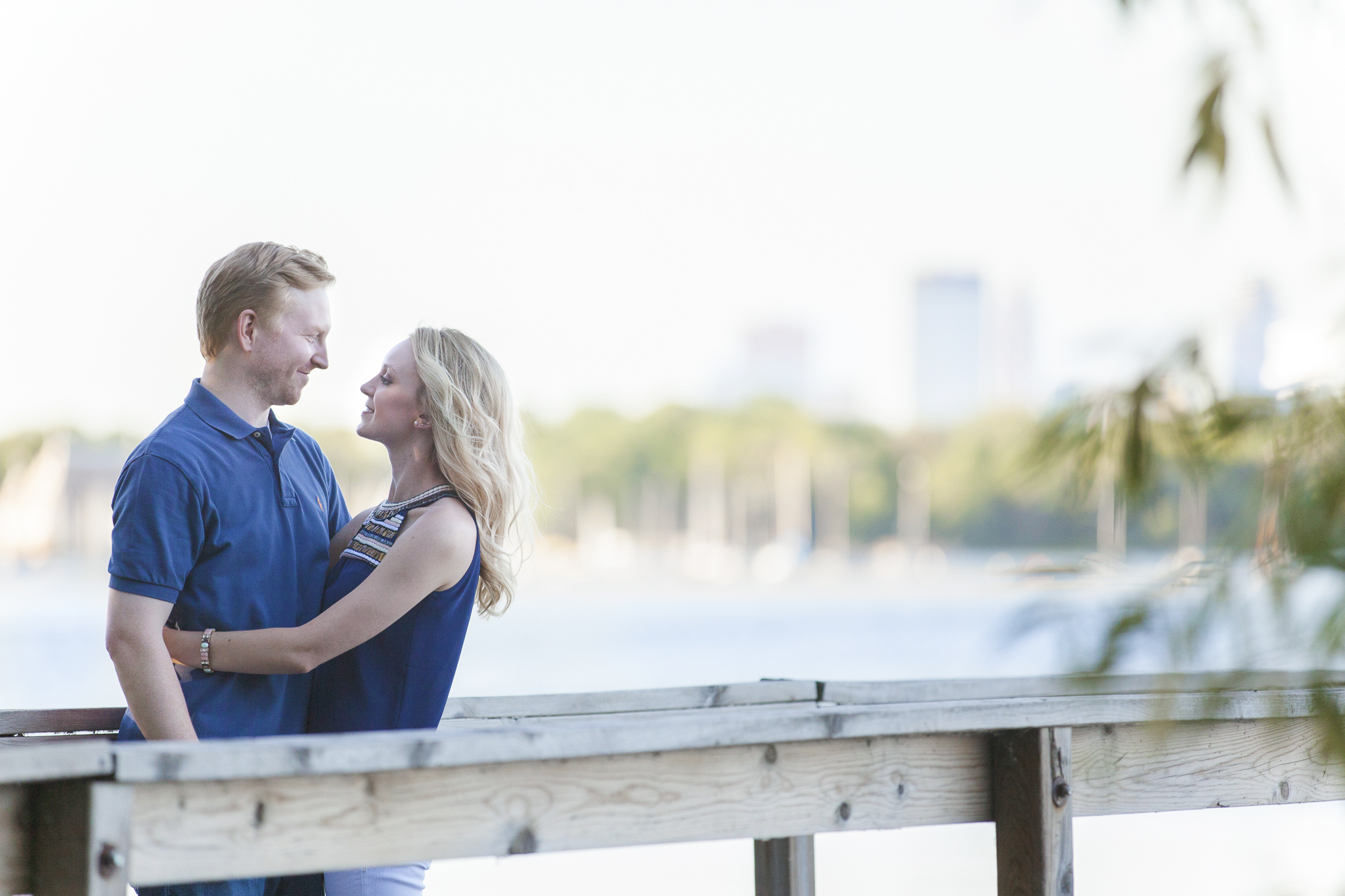 lake harriet minneapolis canoe engagement session-7.jpg