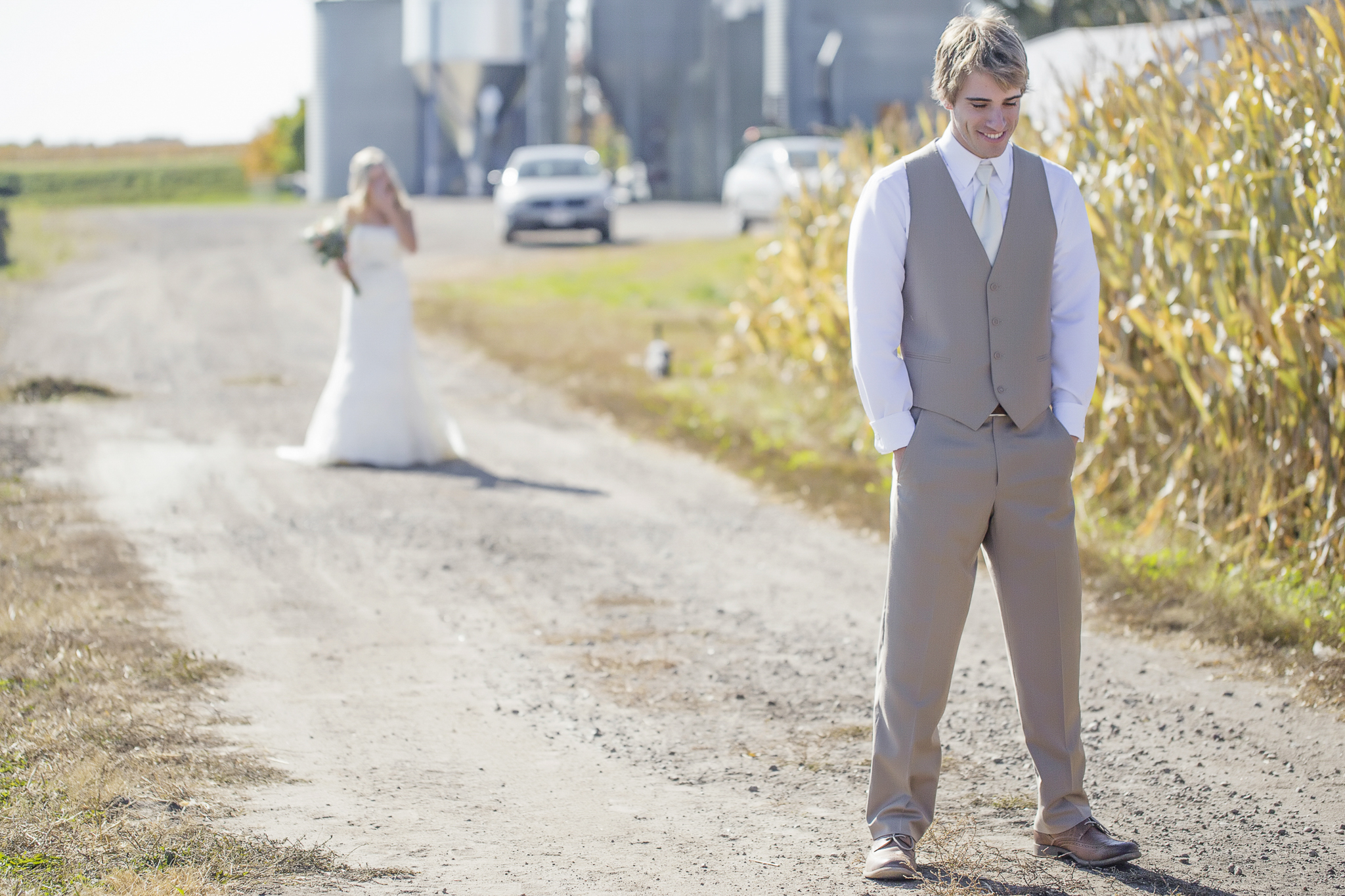 family farm minnesota wedding photography-6.jpg