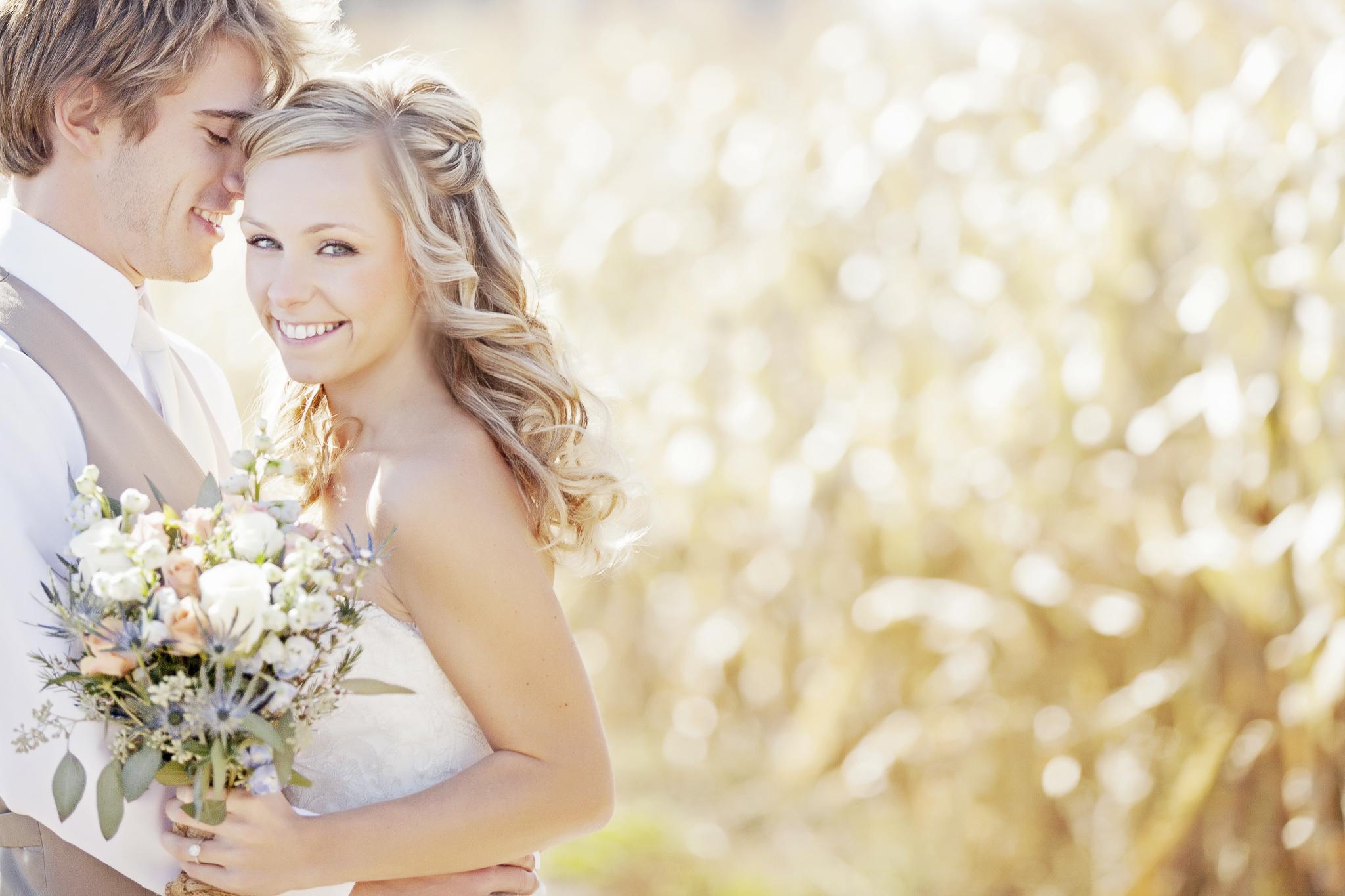 family farm minnesota wedding photography-10.jpg