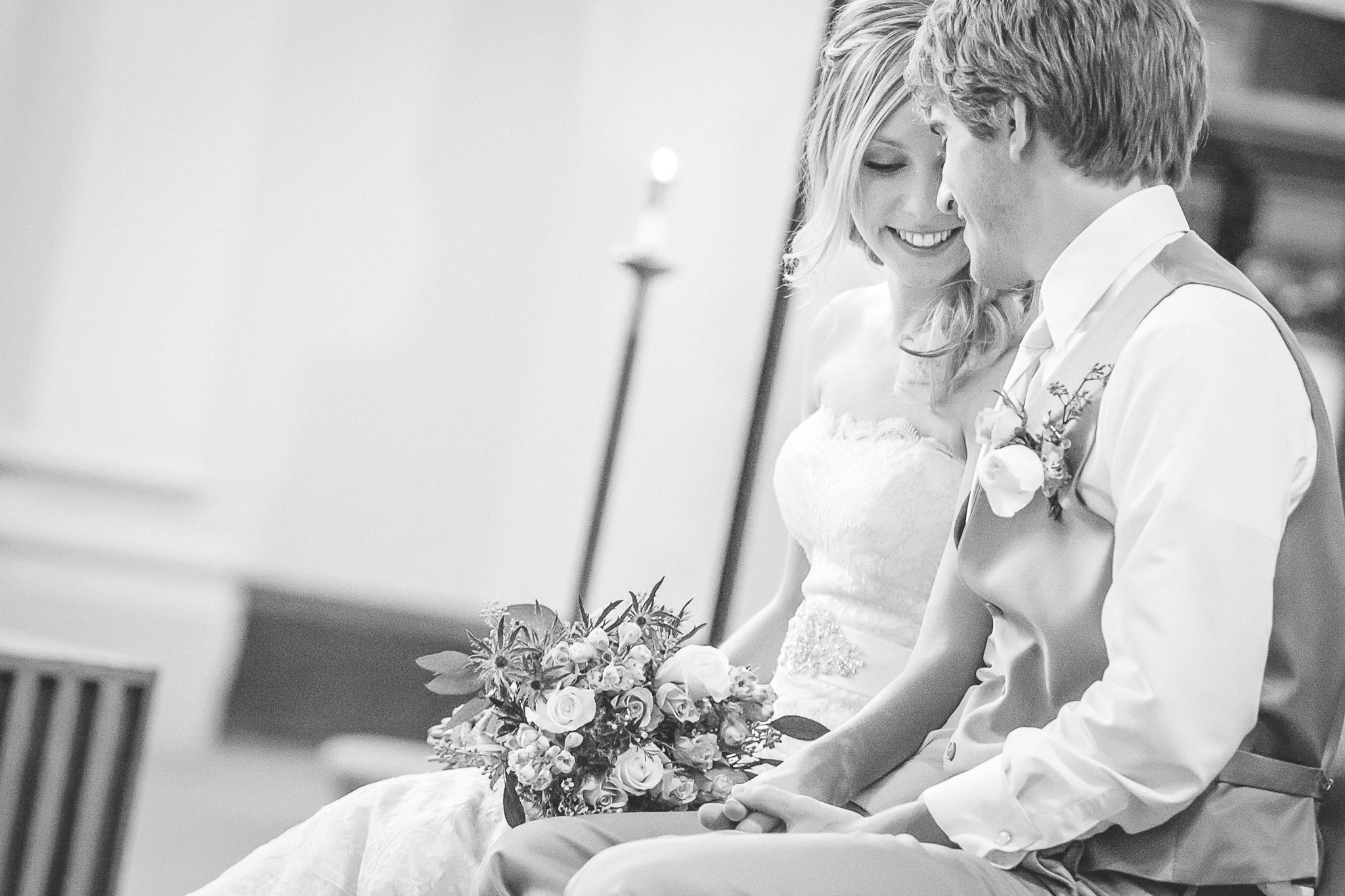 family farm minnesota wedding photography-19.jpg