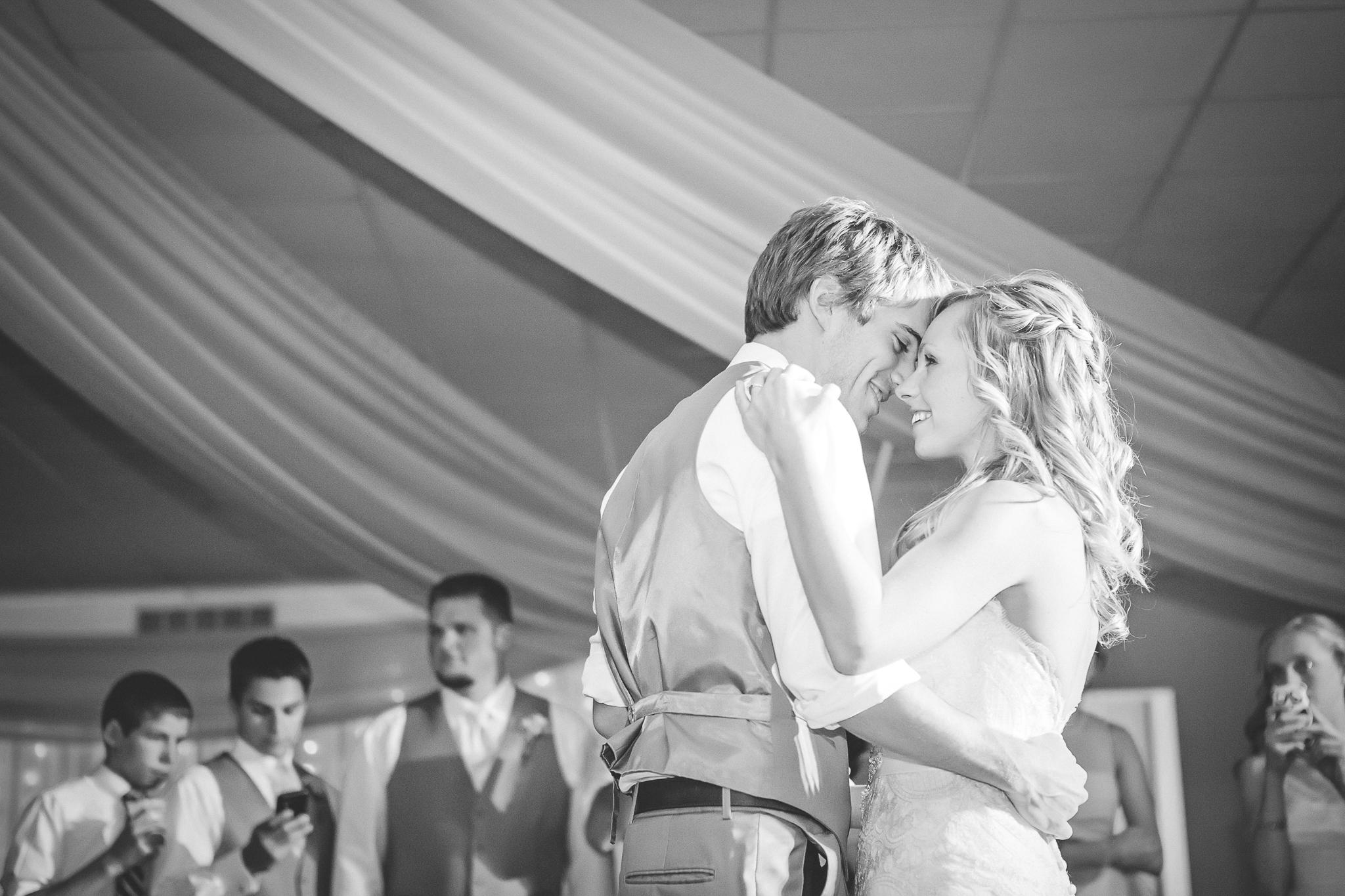 family farm minnesota wedding photography-28.jpg