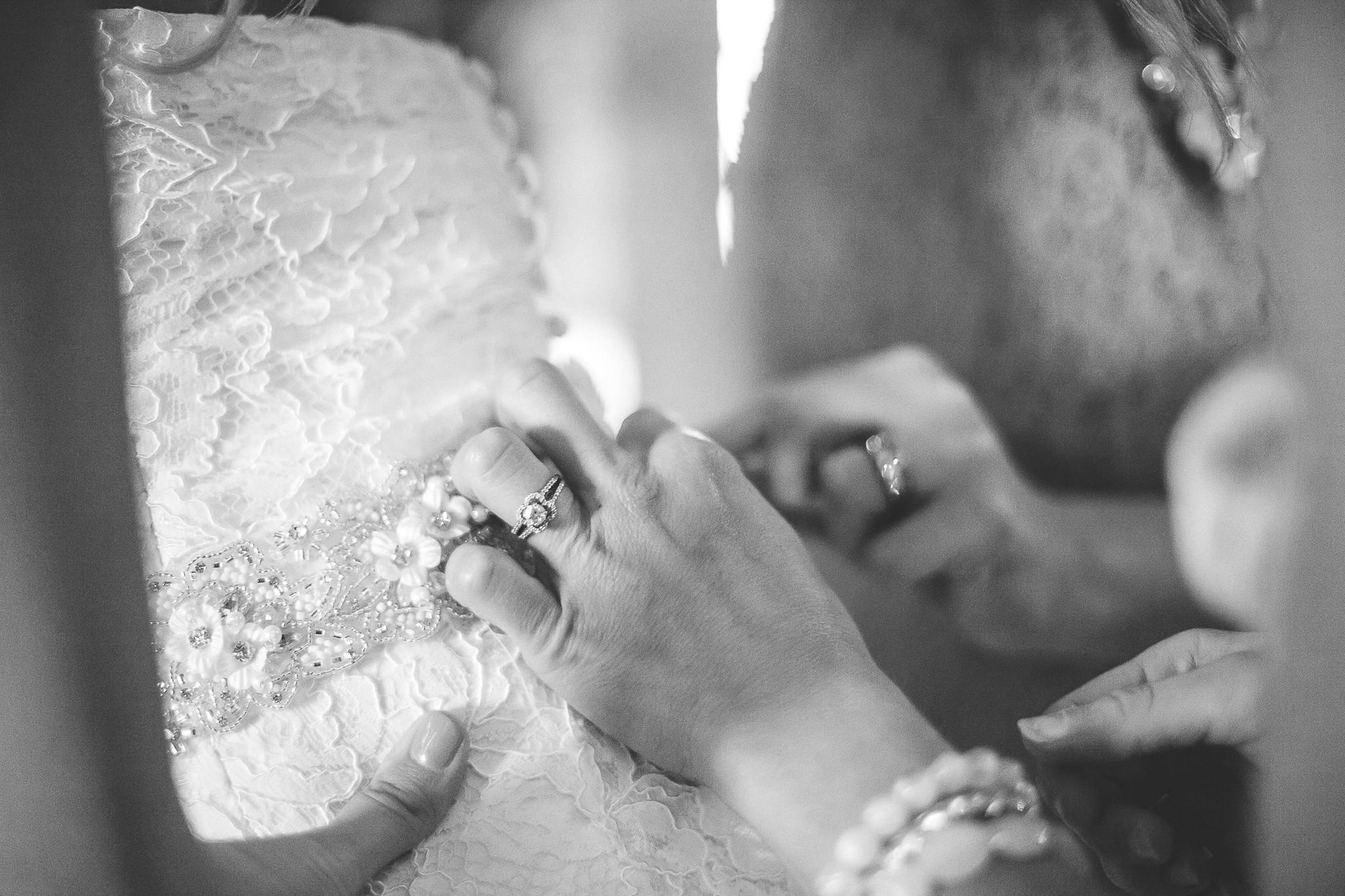 family farm minnesota wedding photography-1.jpg