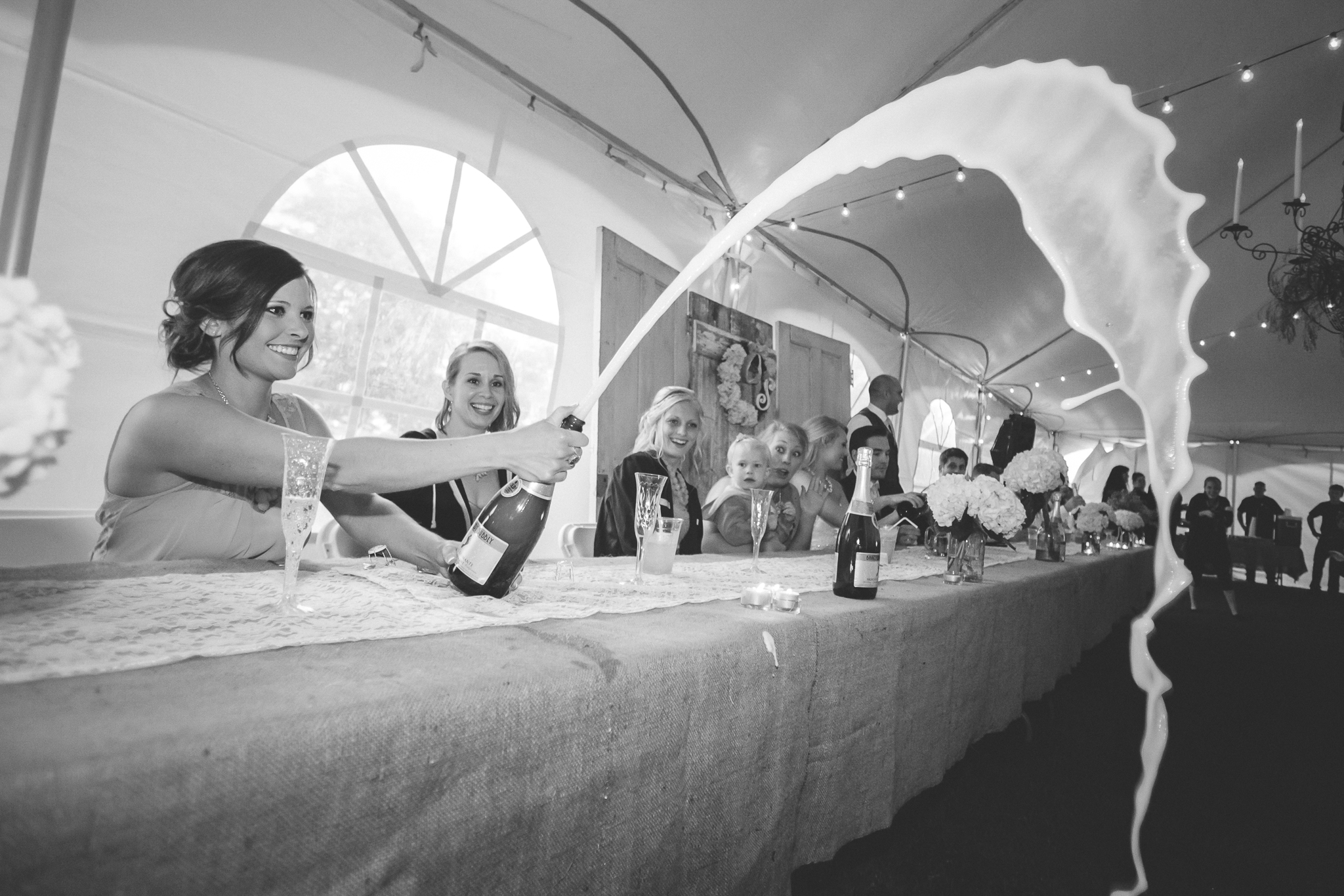 family farm minnesota wedding photography-14.jpg