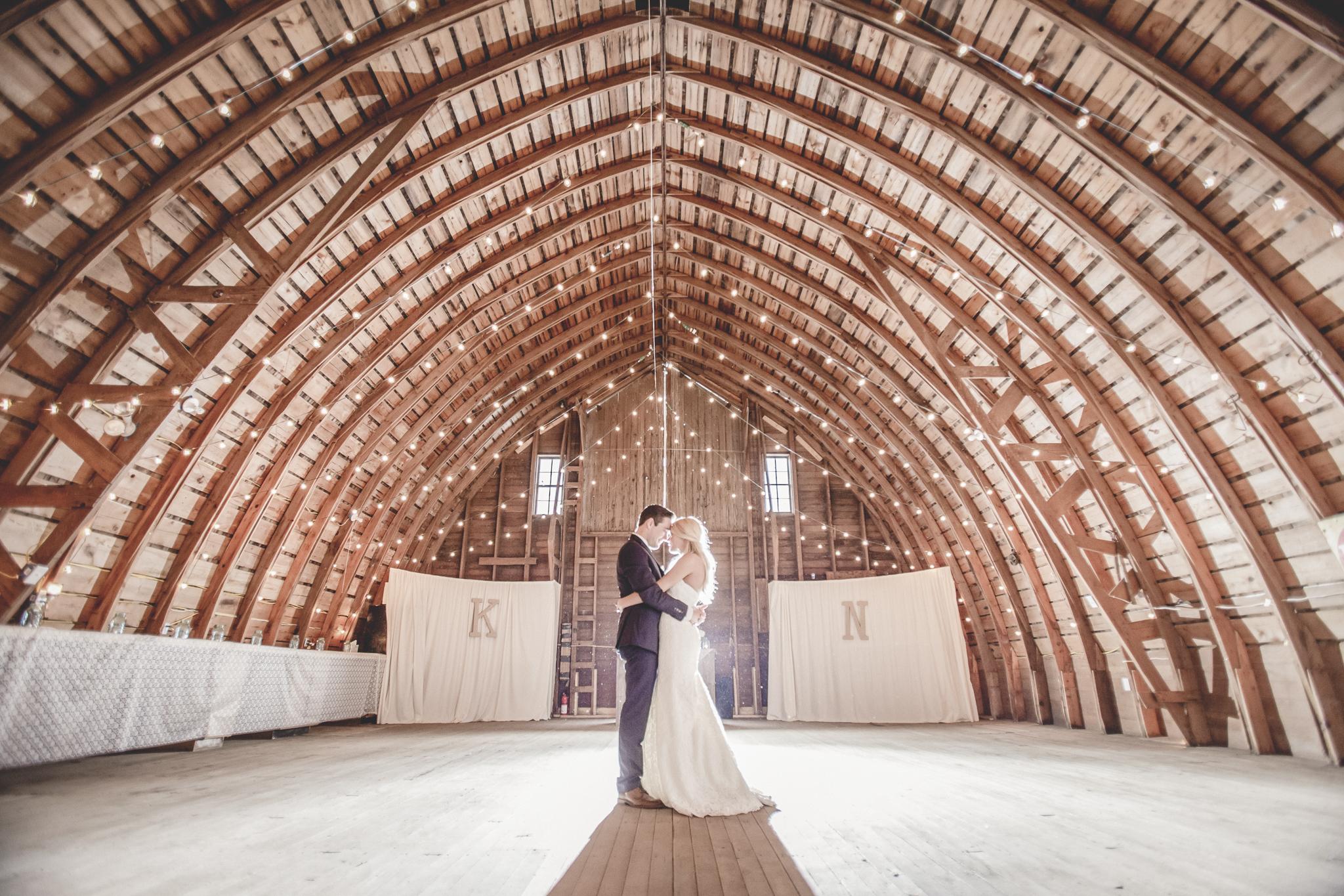 family farm minnesota wedding photography-13.jpg
