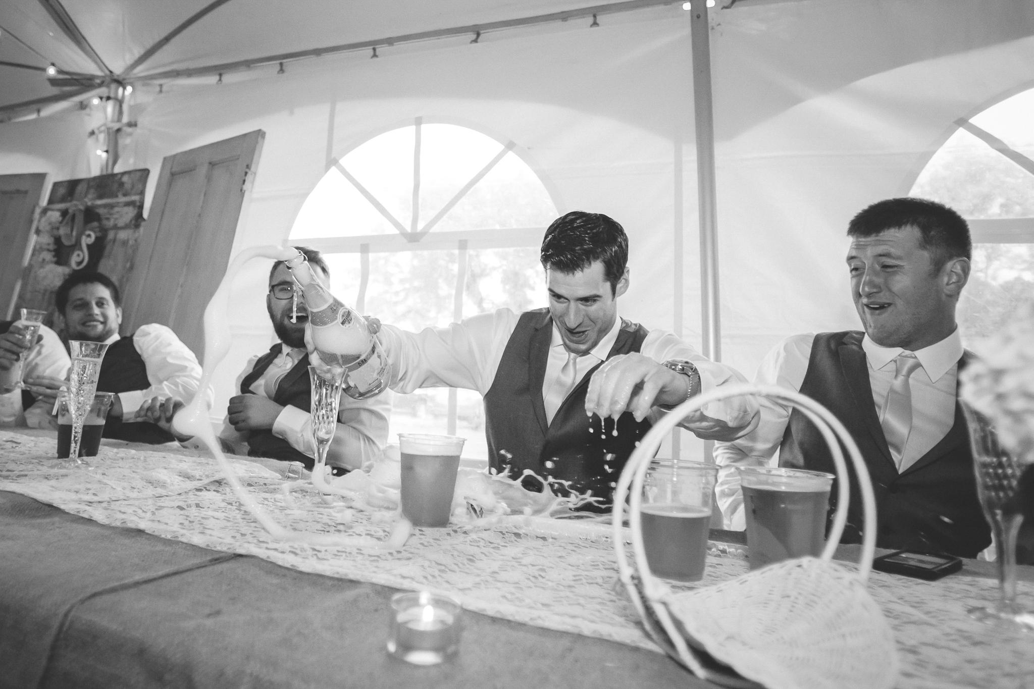 family farm minnesota wedding photography-15.jpg