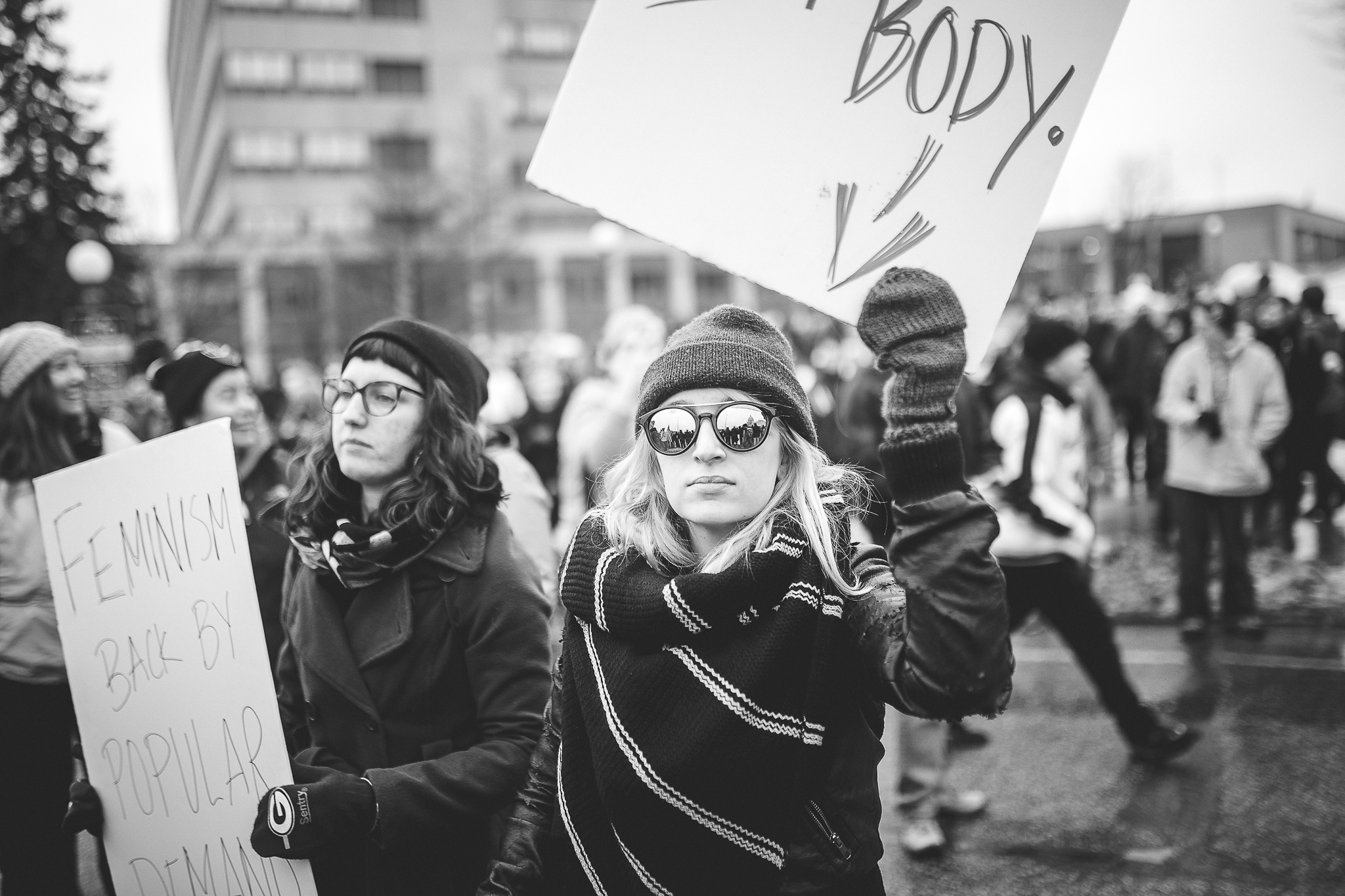 Womens March MN-13.jpg