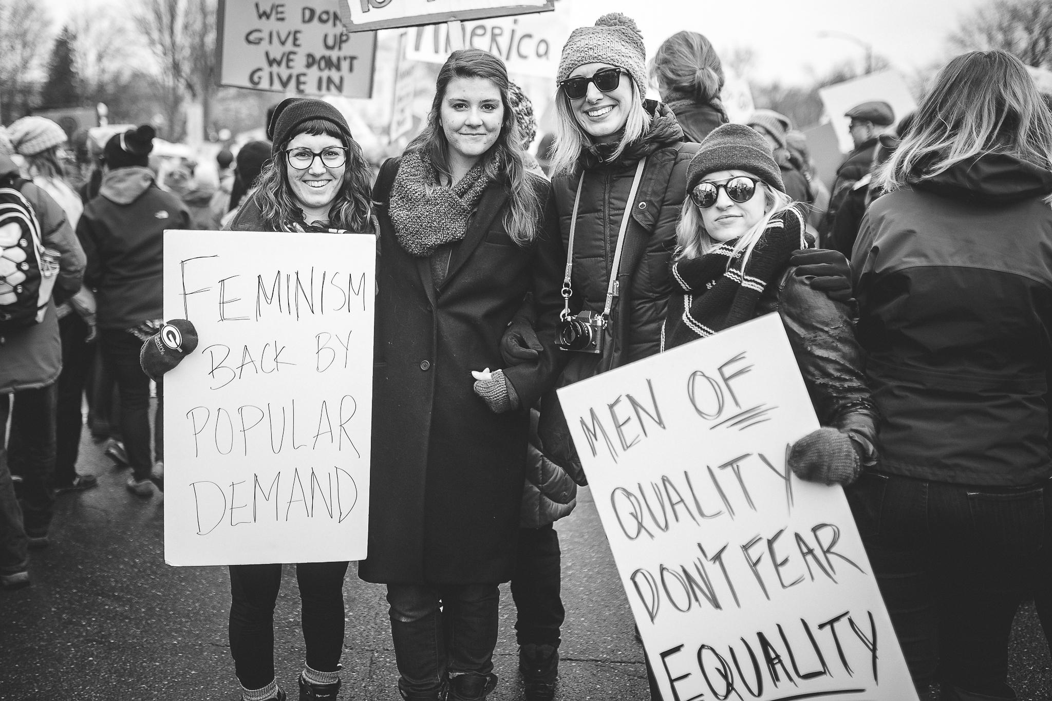 Womens March MN-14.jpg