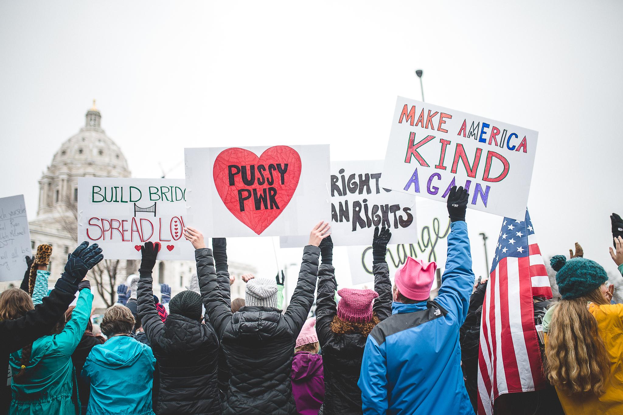 Womens March MN-15.jpg