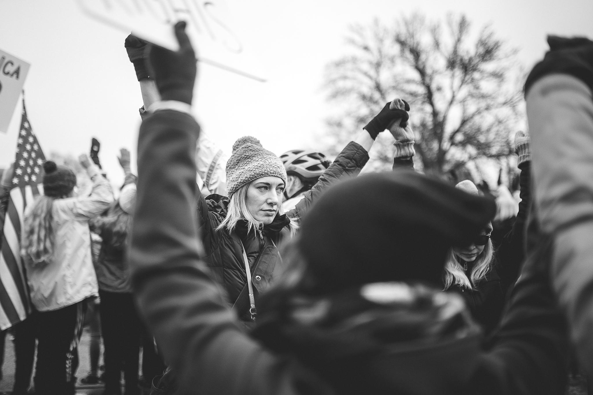Womens March MN-16.jpg