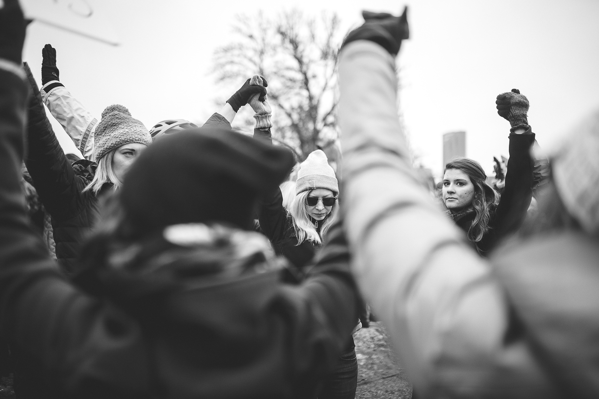 Womens March MN-17.jpg