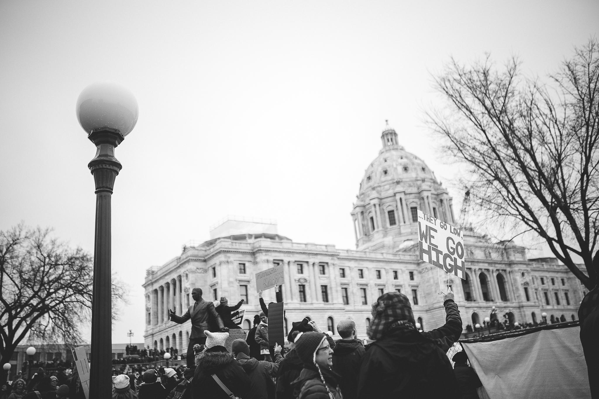 Womens March MN-21.jpg