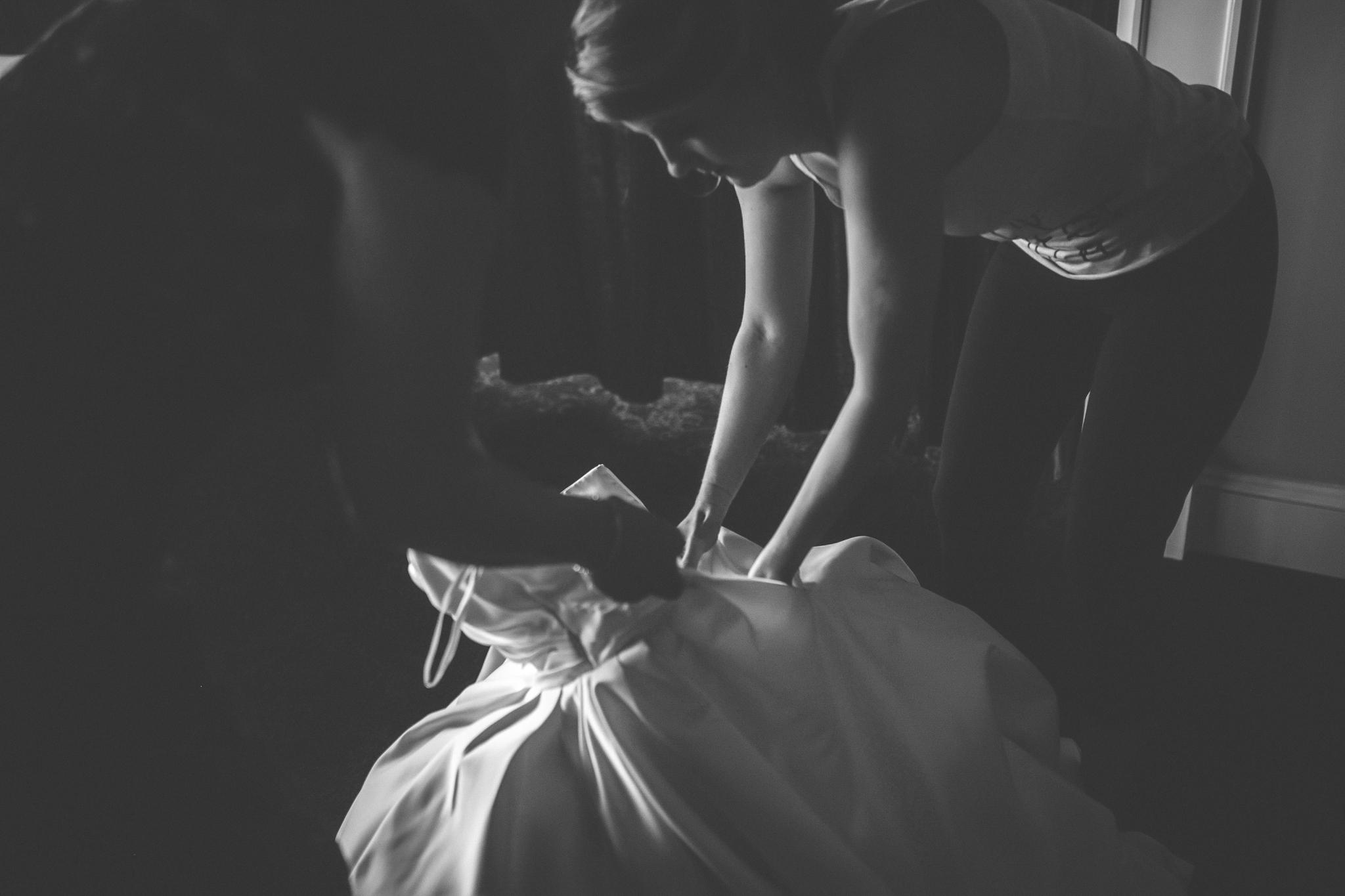 Machine Shop Minneapolis Wedding Photographer-5.jpg