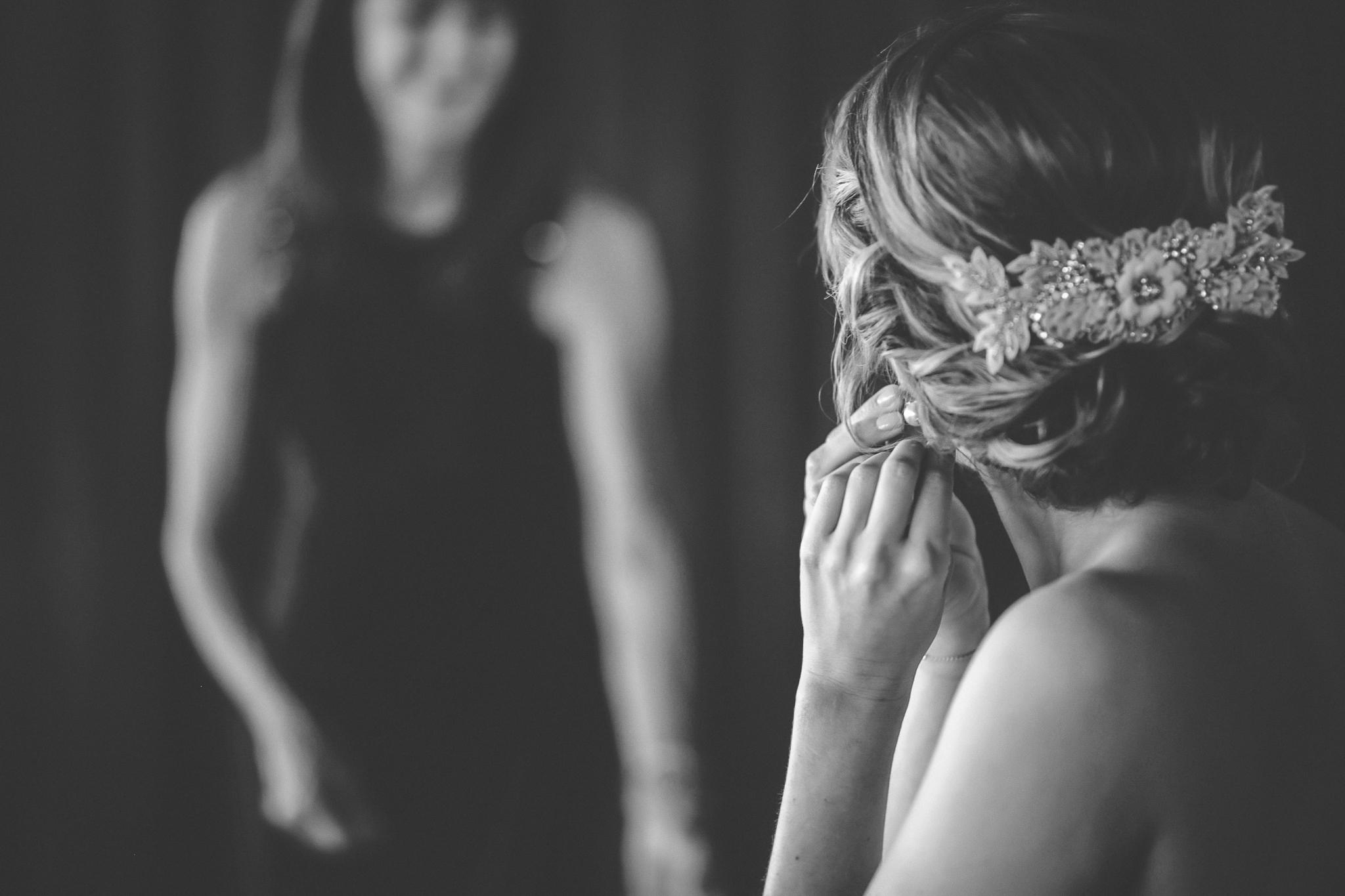 Machine Shop Minneapolis Wedding Photographer-6.jpg