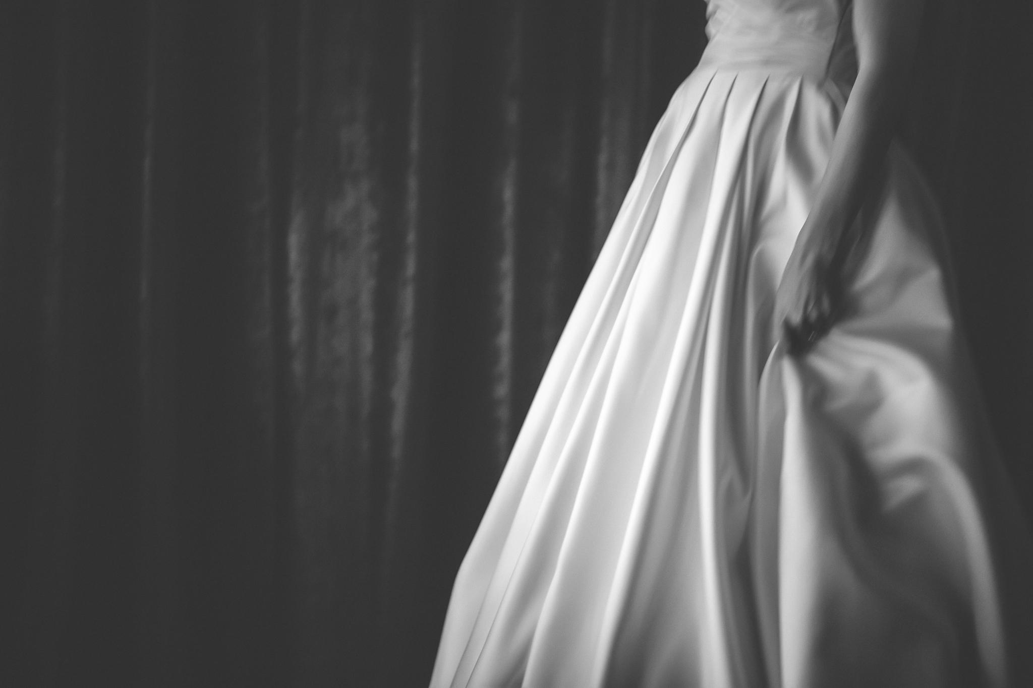 Machine Shop Minneapolis Wedding Photographer-7.jpg