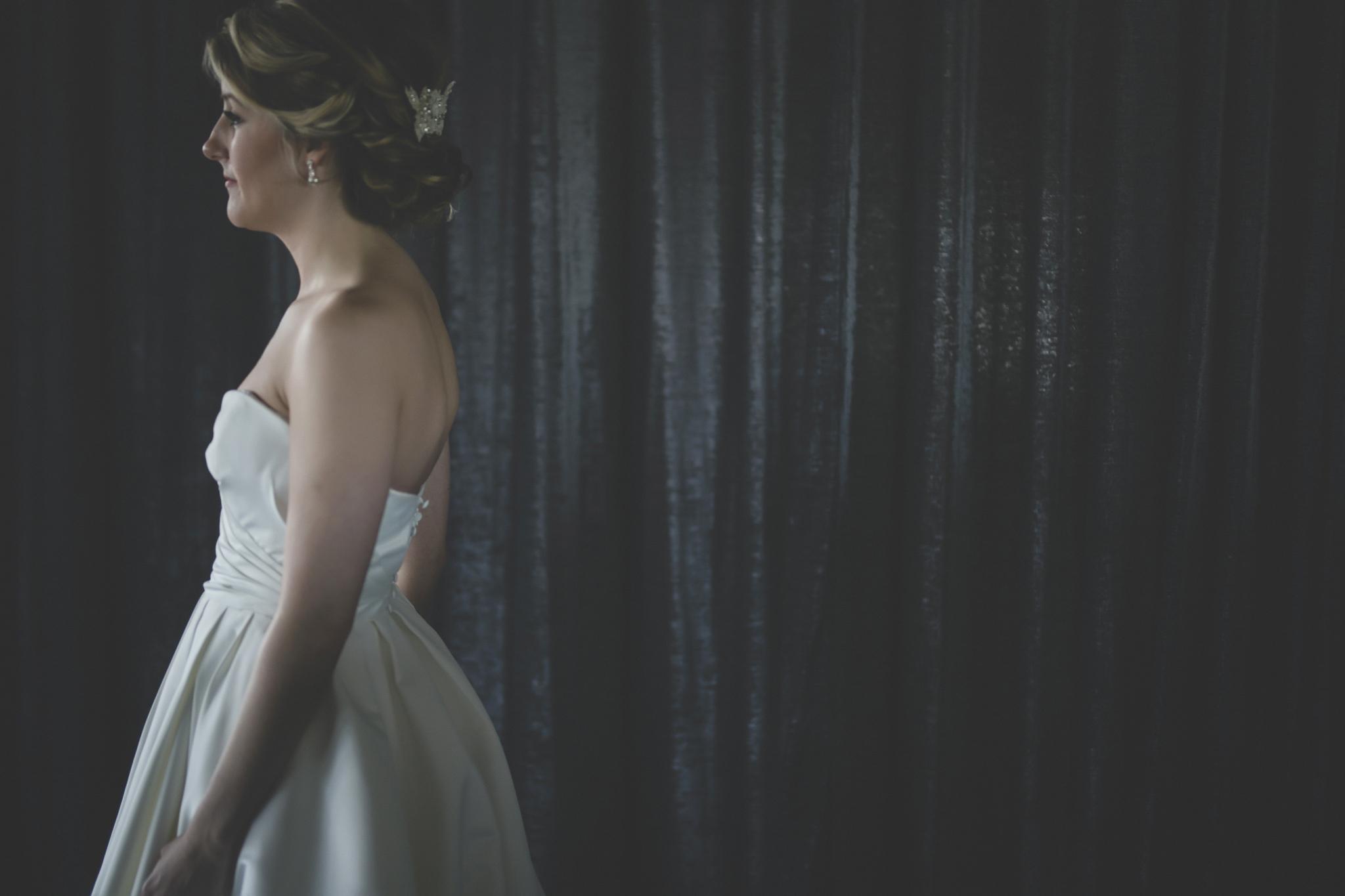 Machine Shop Minneapolis Wedding Photographer-8.jpg