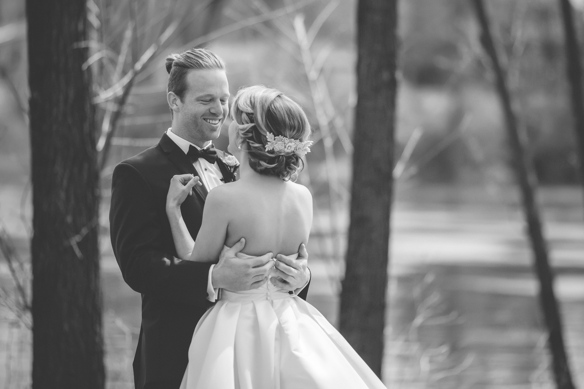 Machine Shop Minneapolis Wedding Photographer-13.jpg