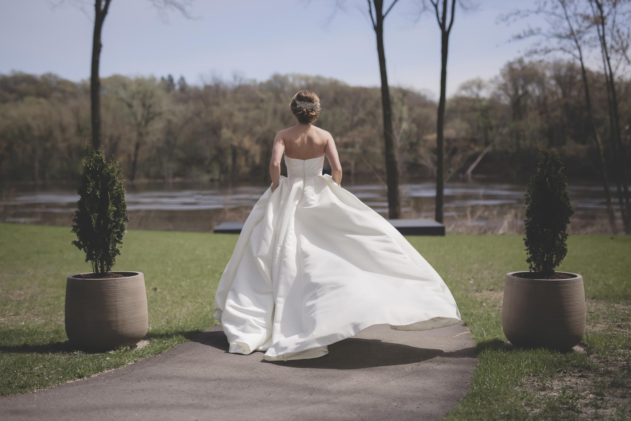 Machine Shop Minneapolis Wedding Photographer-10.jpg