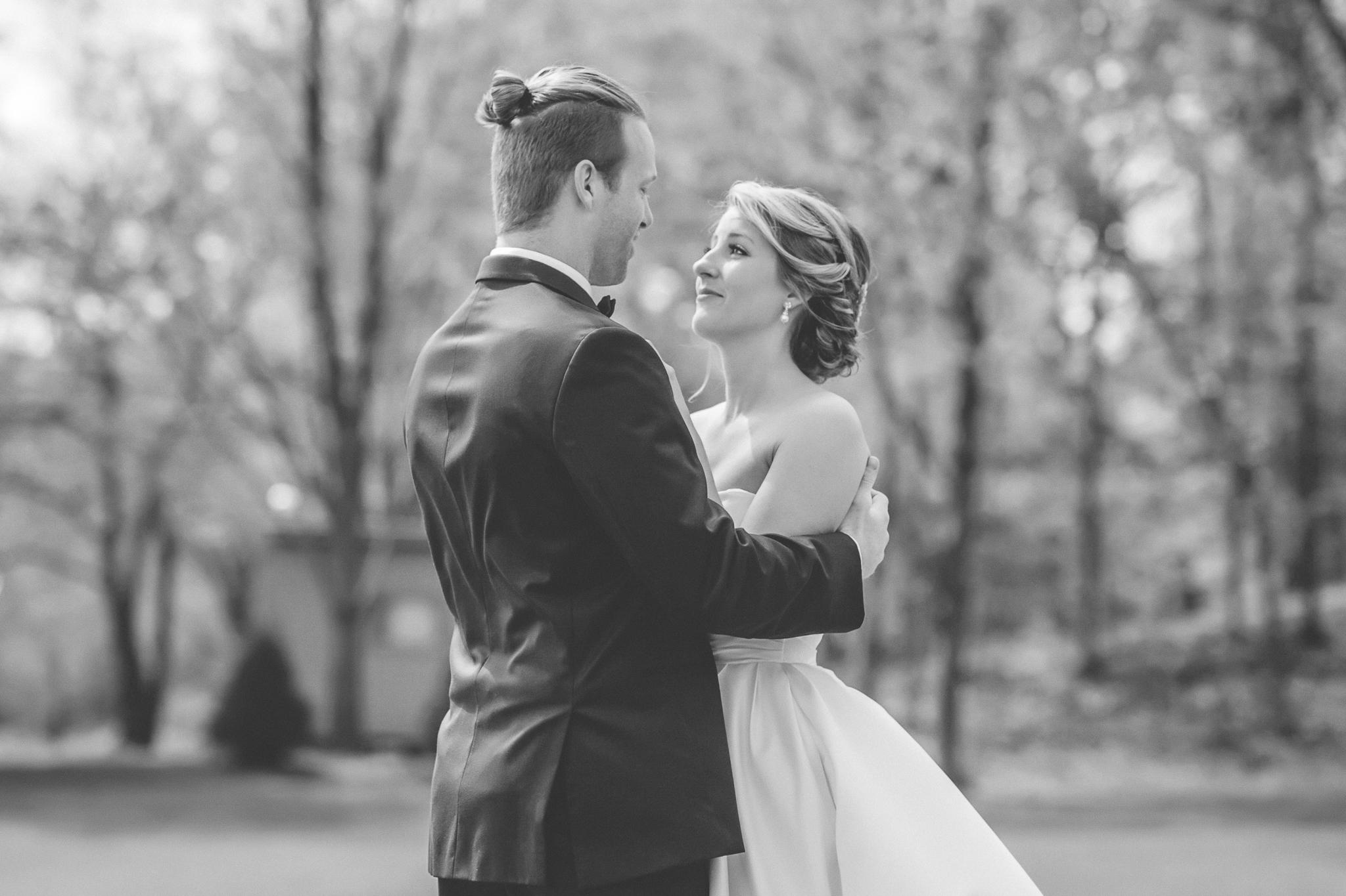 Machine Shop Minneapolis Wedding Photographer-14.jpg