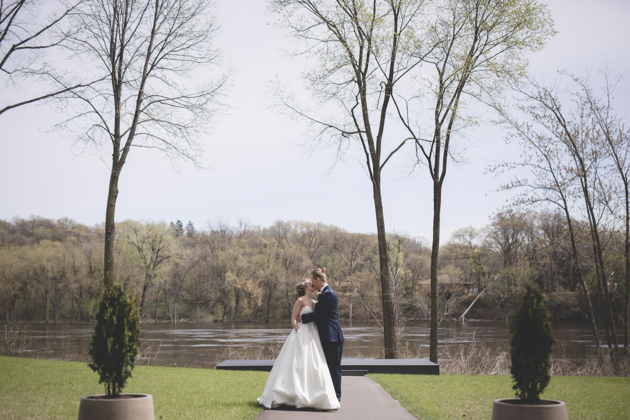 Machine Shop Minneapolis Wedding Photographer-15.jpg