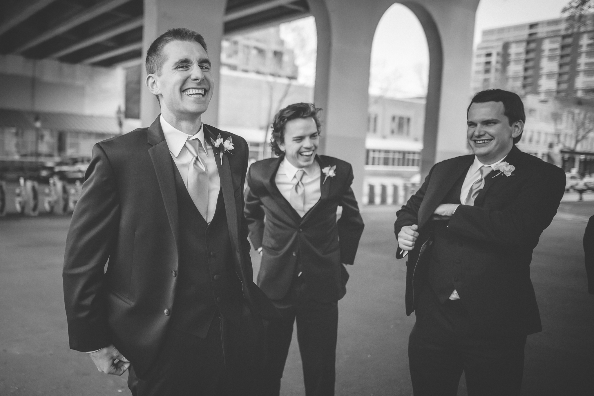 Machine Shop Minneapolis Wedding Photographer-19.jpg
