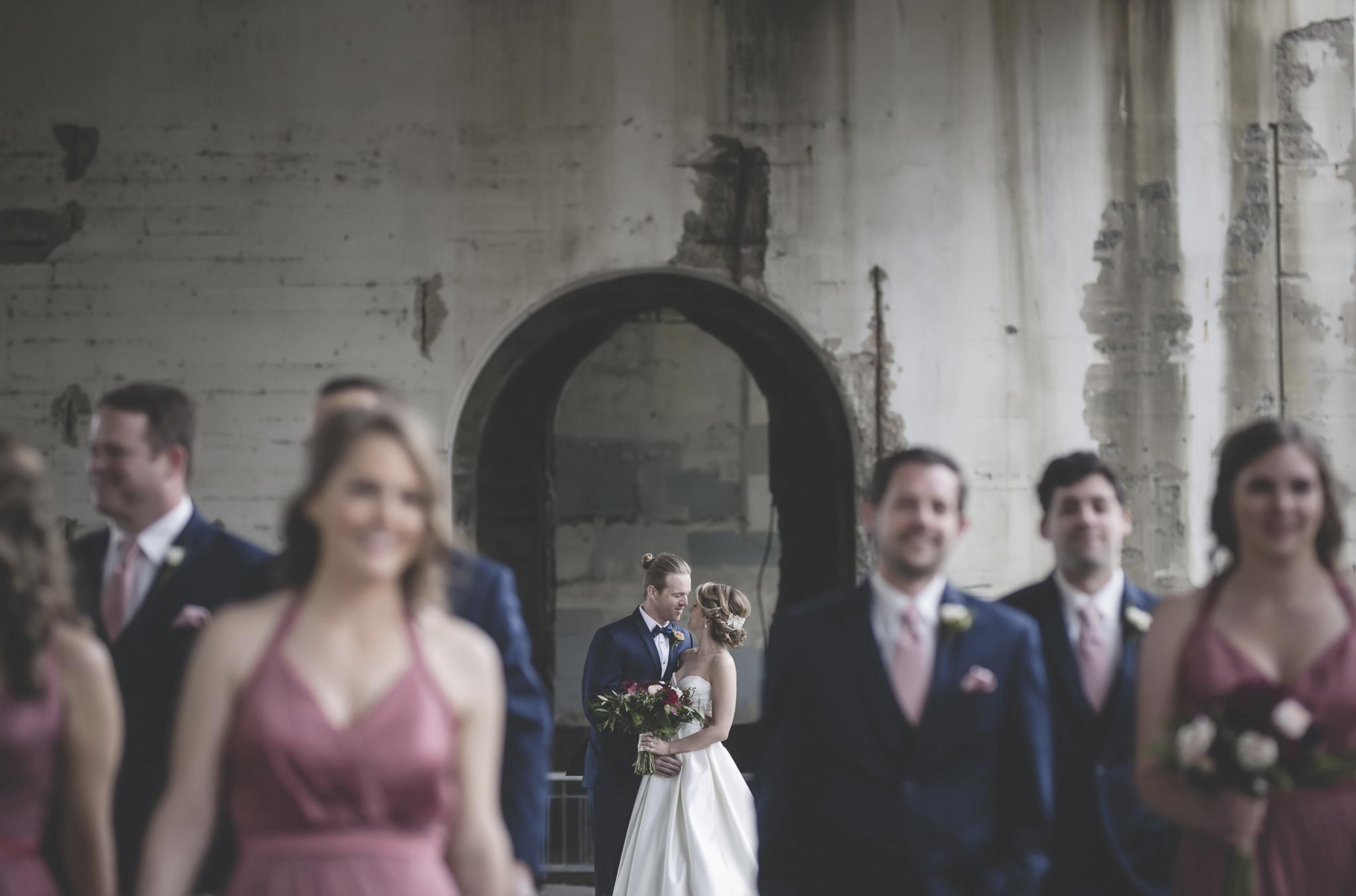 Machine Shop Minneapolis Wedding Photographer-21.jpg