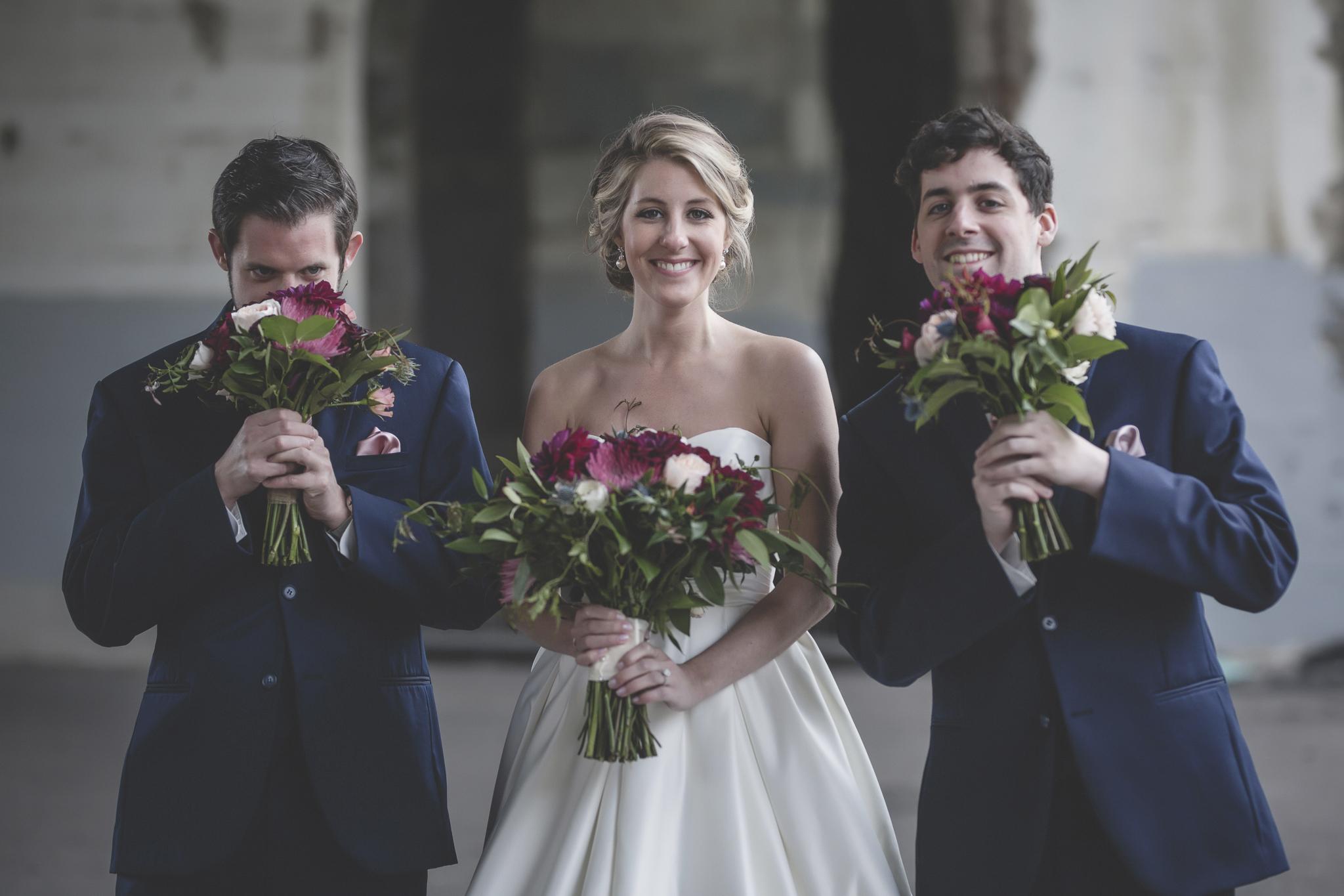 Machine Shop Minneapolis Wedding Photographer-23.jpg