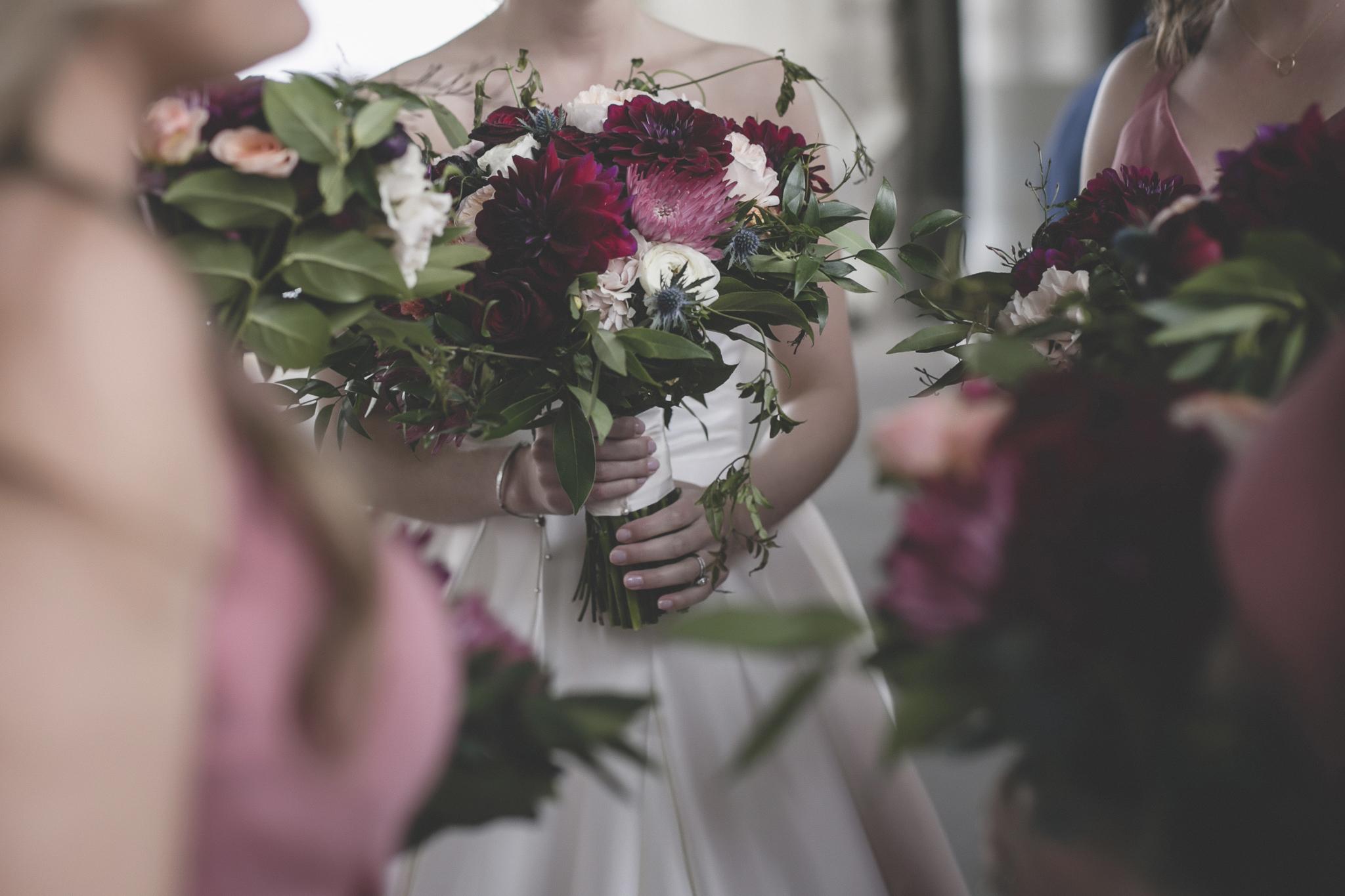Machine Shop Minneapolis Wedding Photographer-24.jpg