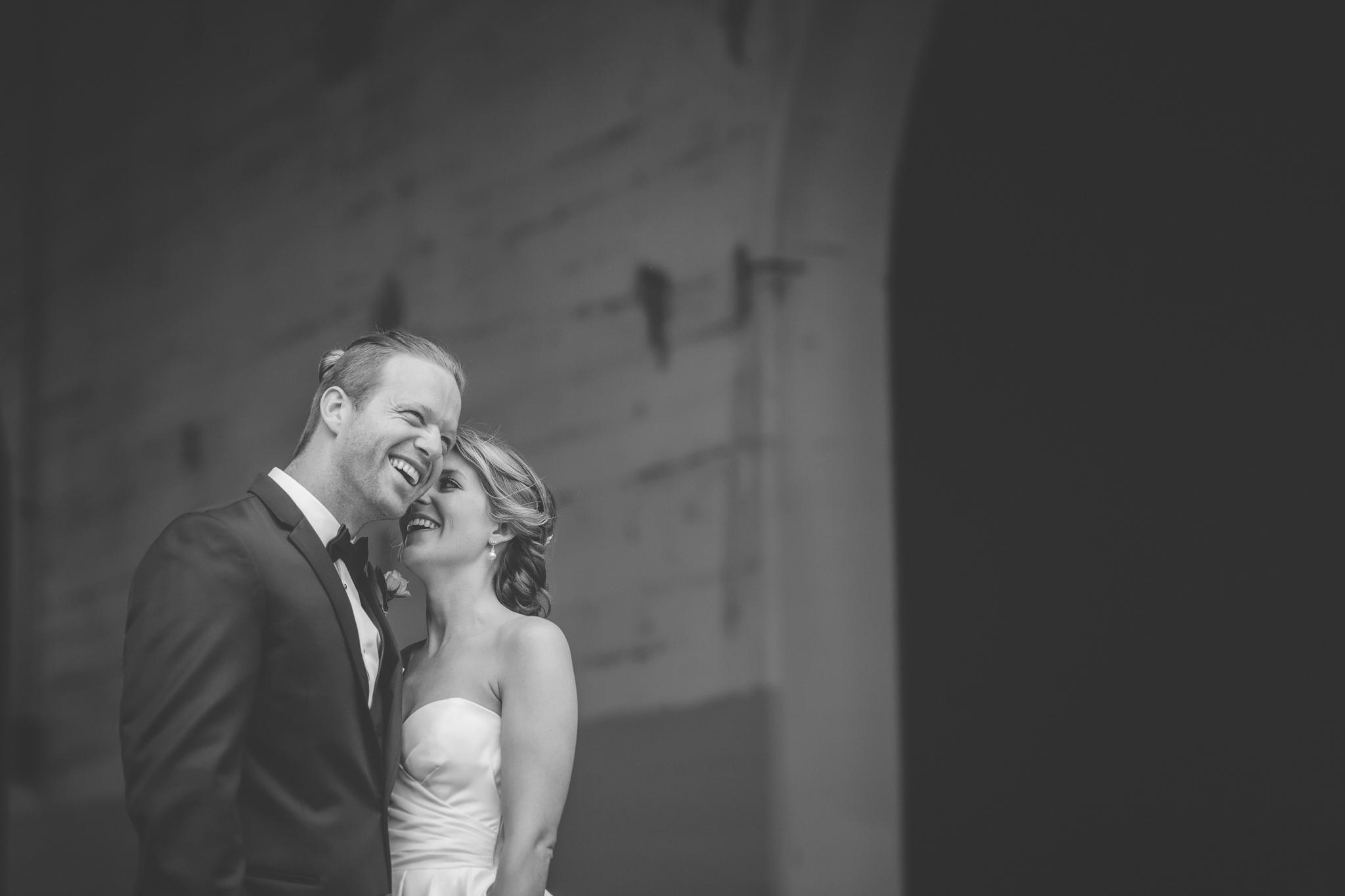 Machine Shop Minneapolis Wedding Photographer-25.jpg