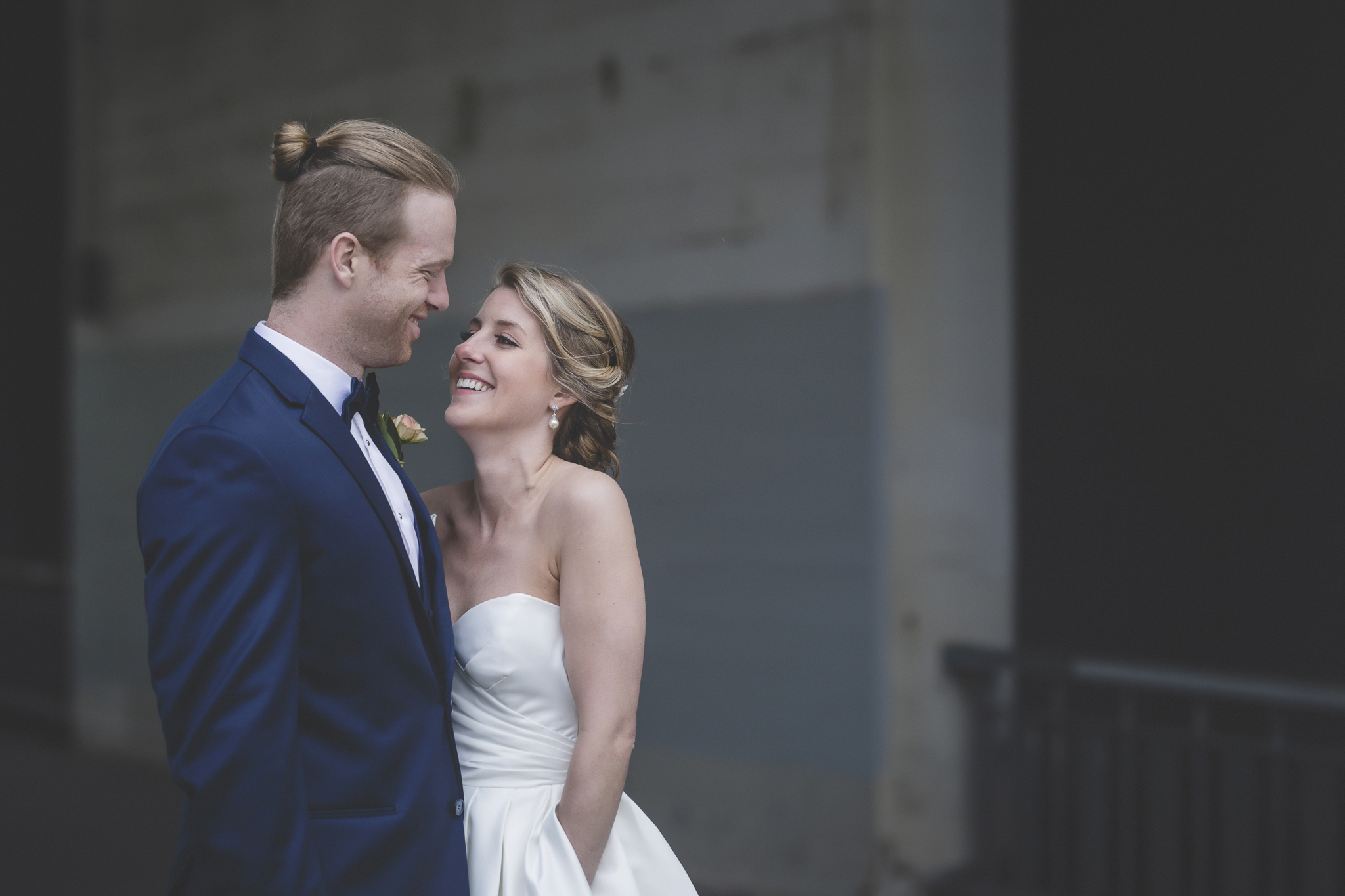 Machine Shop Minneapolis Wedding Photographer-26.jpg