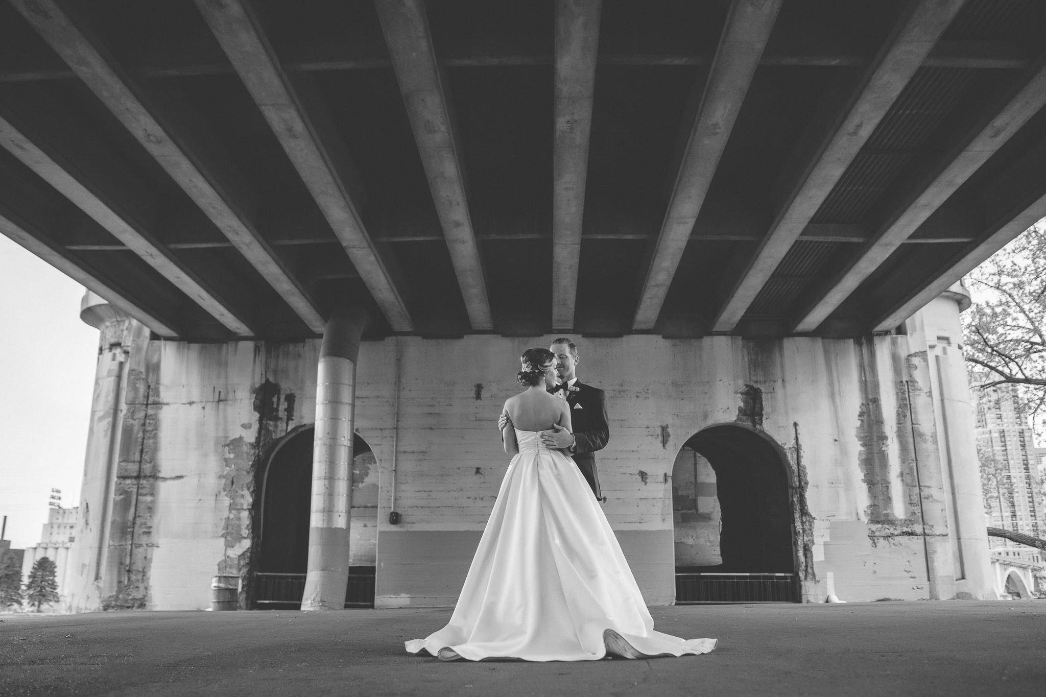 Machine Shop Minneapolis Wedding Photographer-27.jpg