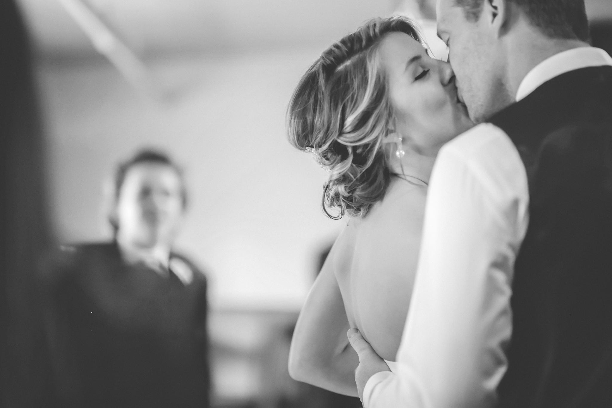 Machine Shop Minneapolis Wedding Photographer-30.jpg