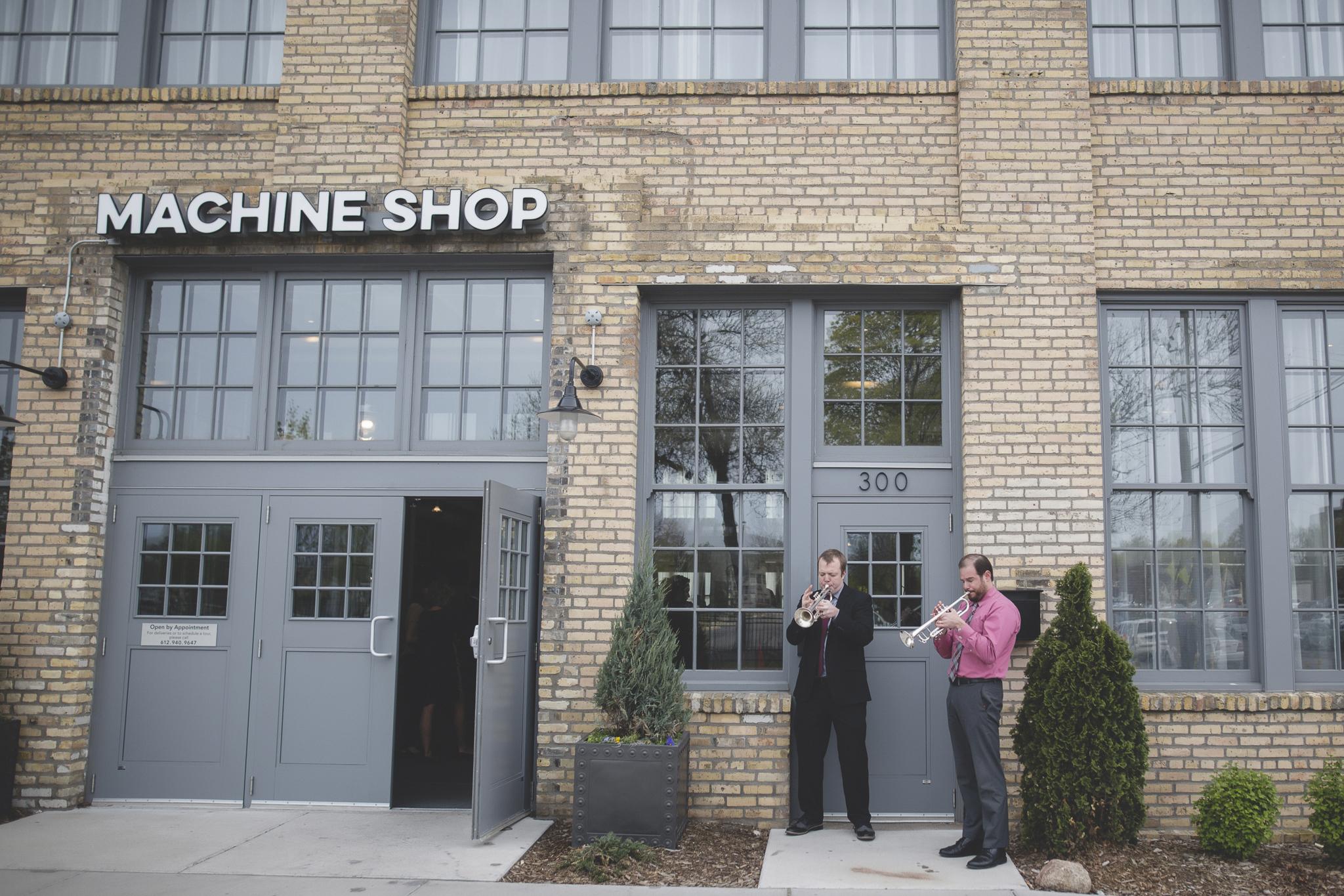 Machine Shop Minneapolis Wedding Photographer-31.jpg