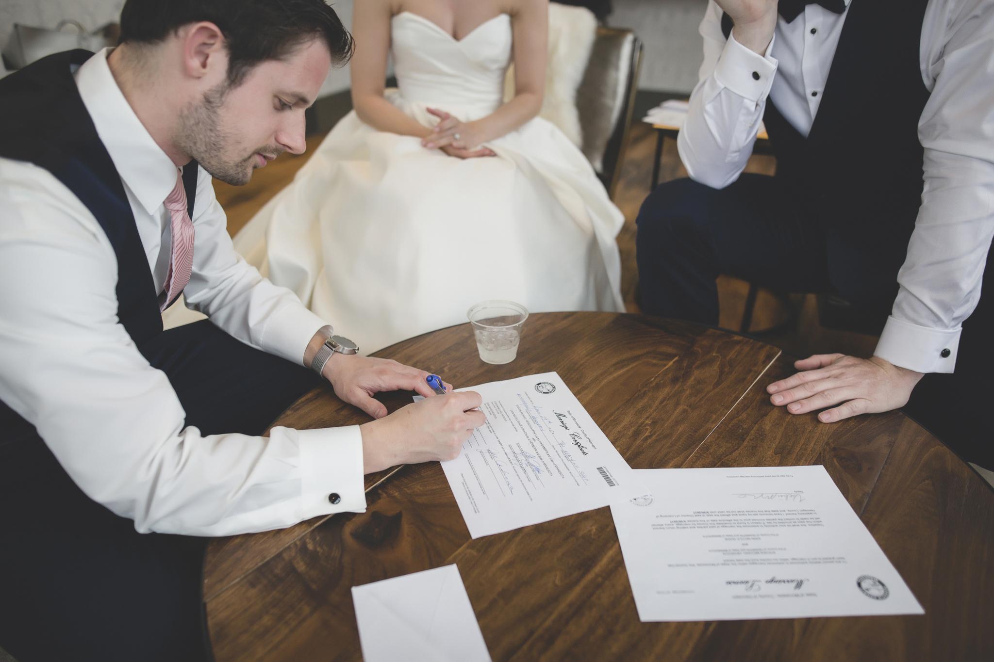Machine Shop Minneapolis Wedding Photographer-36.jpg