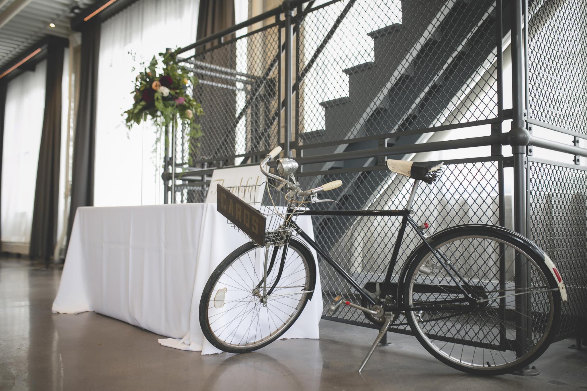 Machine Shop Minneapolis Wedding Photographer-33.jpg