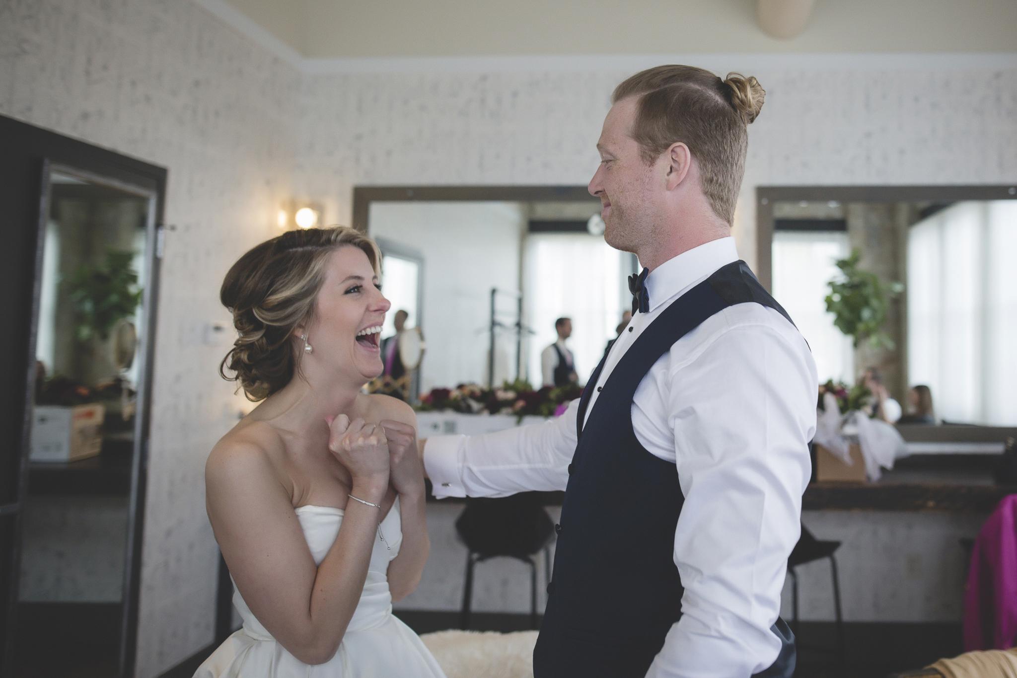 Machine Shop Minneapolis Wedding Photographer-37.jpg