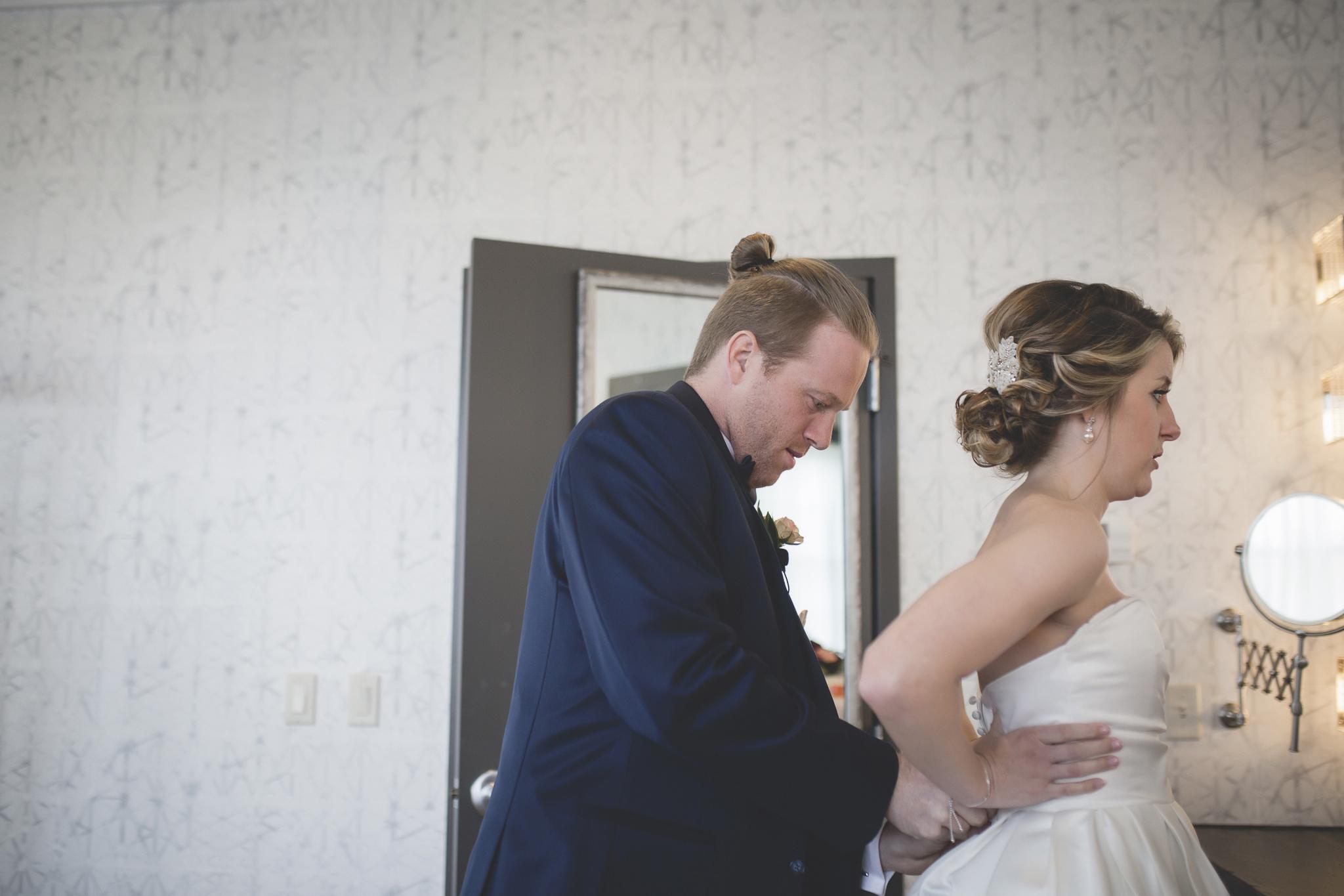 Machine Shop Minneapolis Wedding Photographer-41.jpg