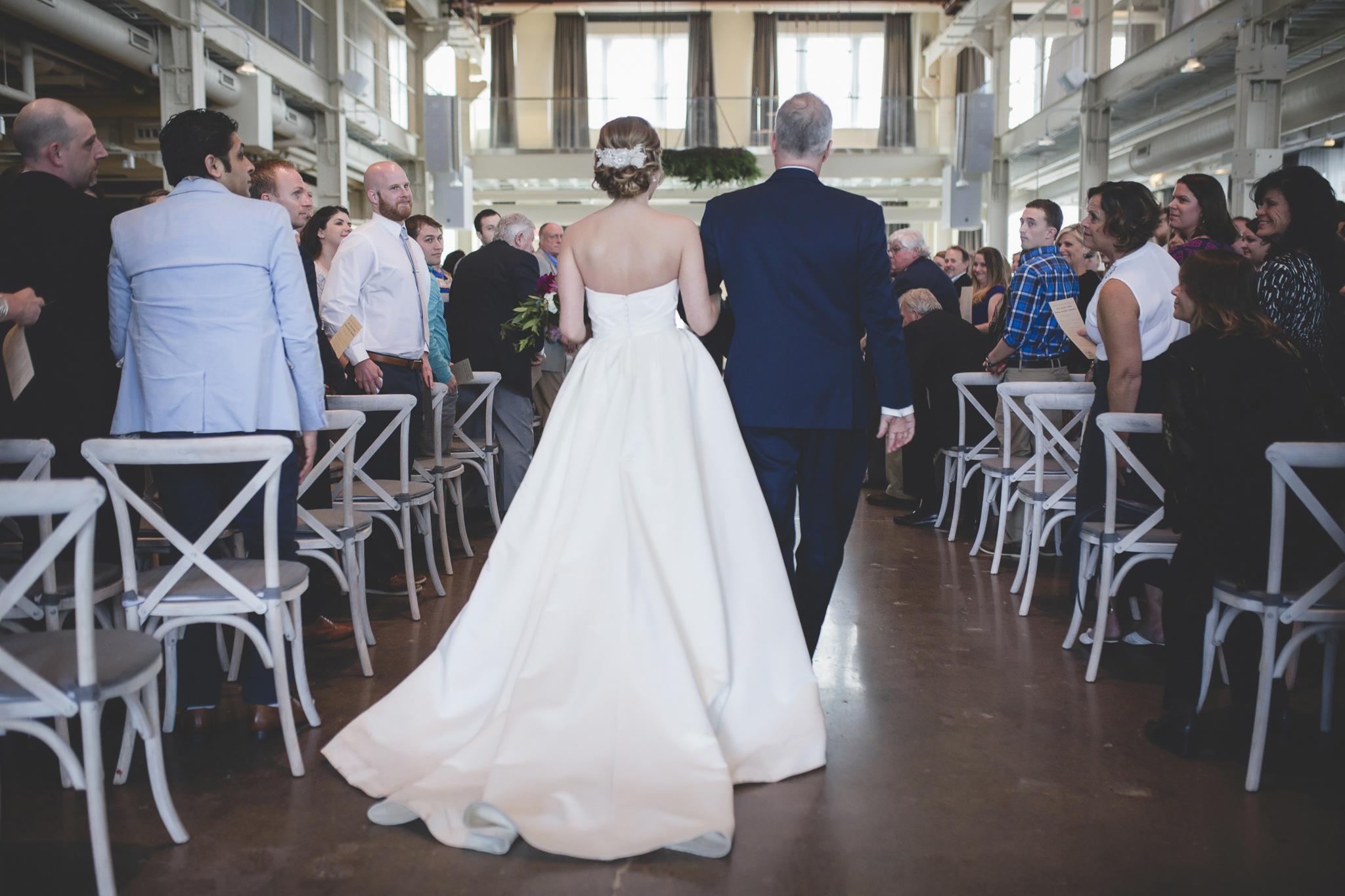 Machine Shop Minneapolis Wedding Photographer-43.jpg
