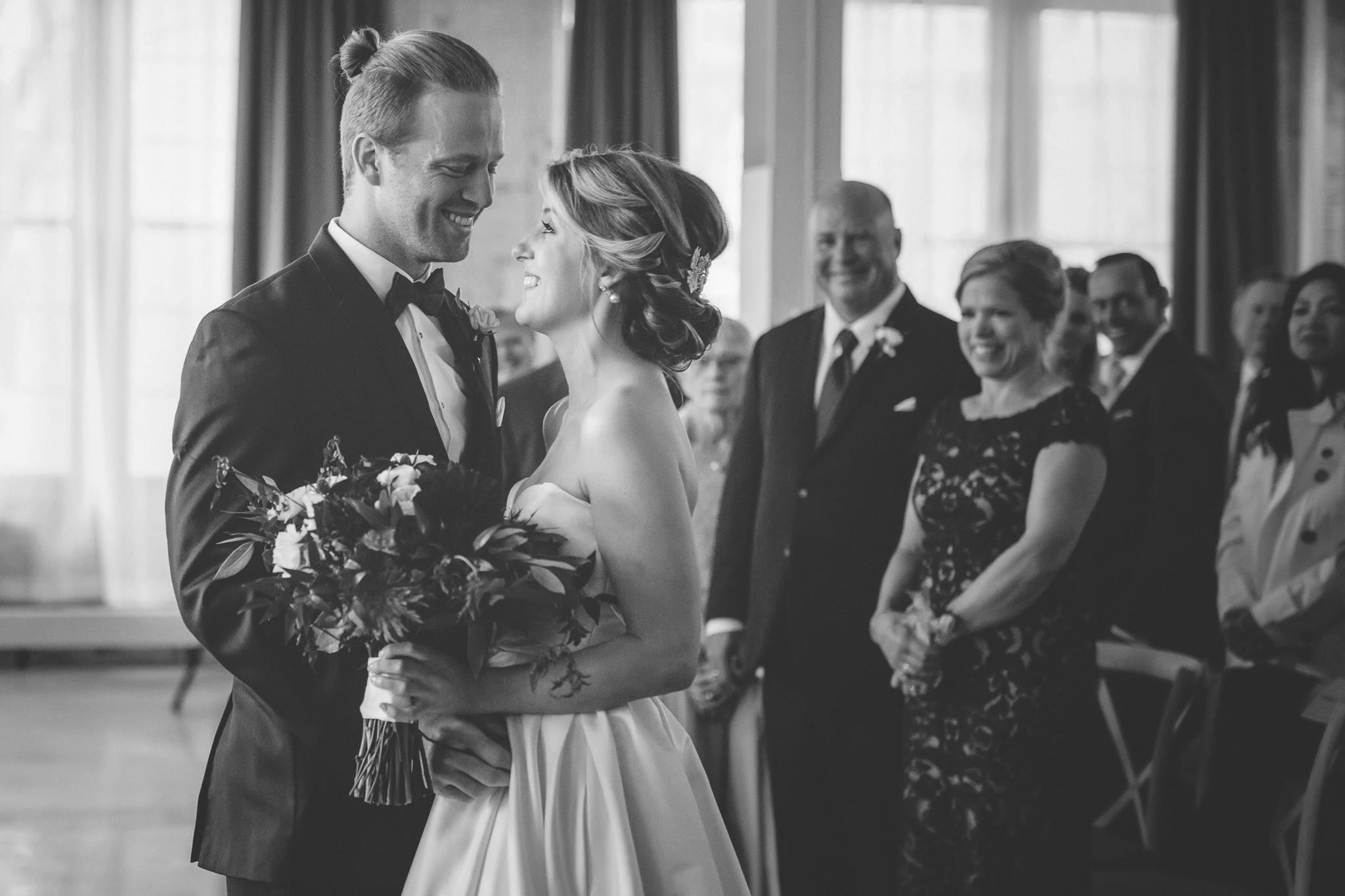 Machine Shop Minneapolis Wedding Photographer-47.jpg