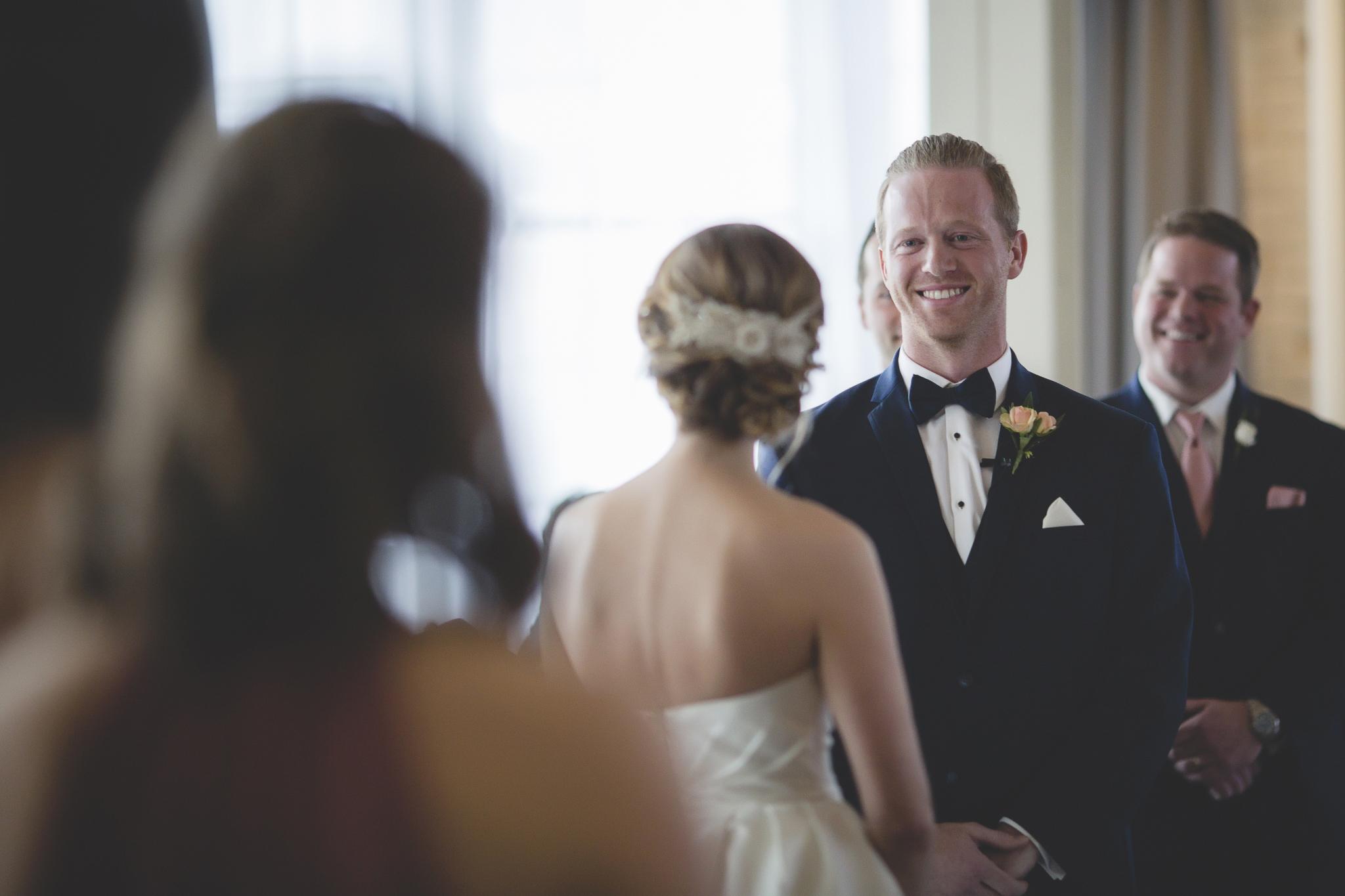 Machine Shop Minneapolis Wedding Photographer-48.jpg