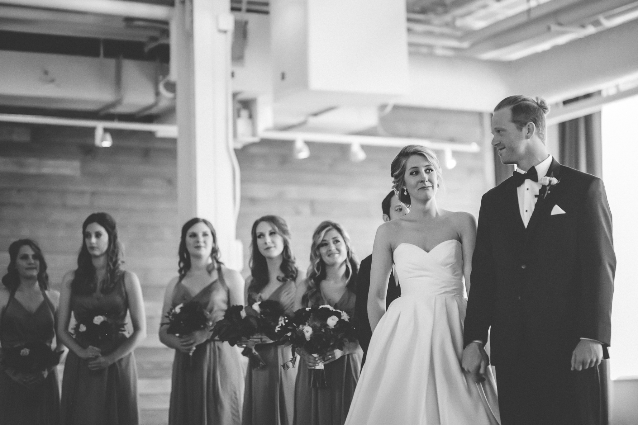 Machine Shop Minneapolis Wedding Photographer-50.jpg