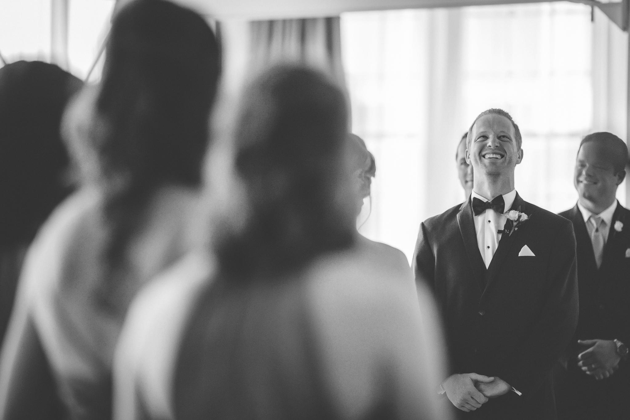 Machine Shop Minneapolis Wedding Photographer-54.jpg