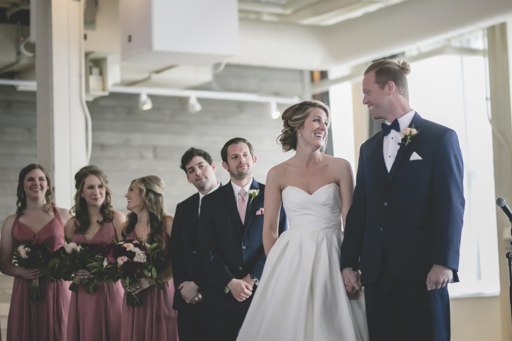 Machine Shop Minneapolis Wedding Photographer-53.jpg